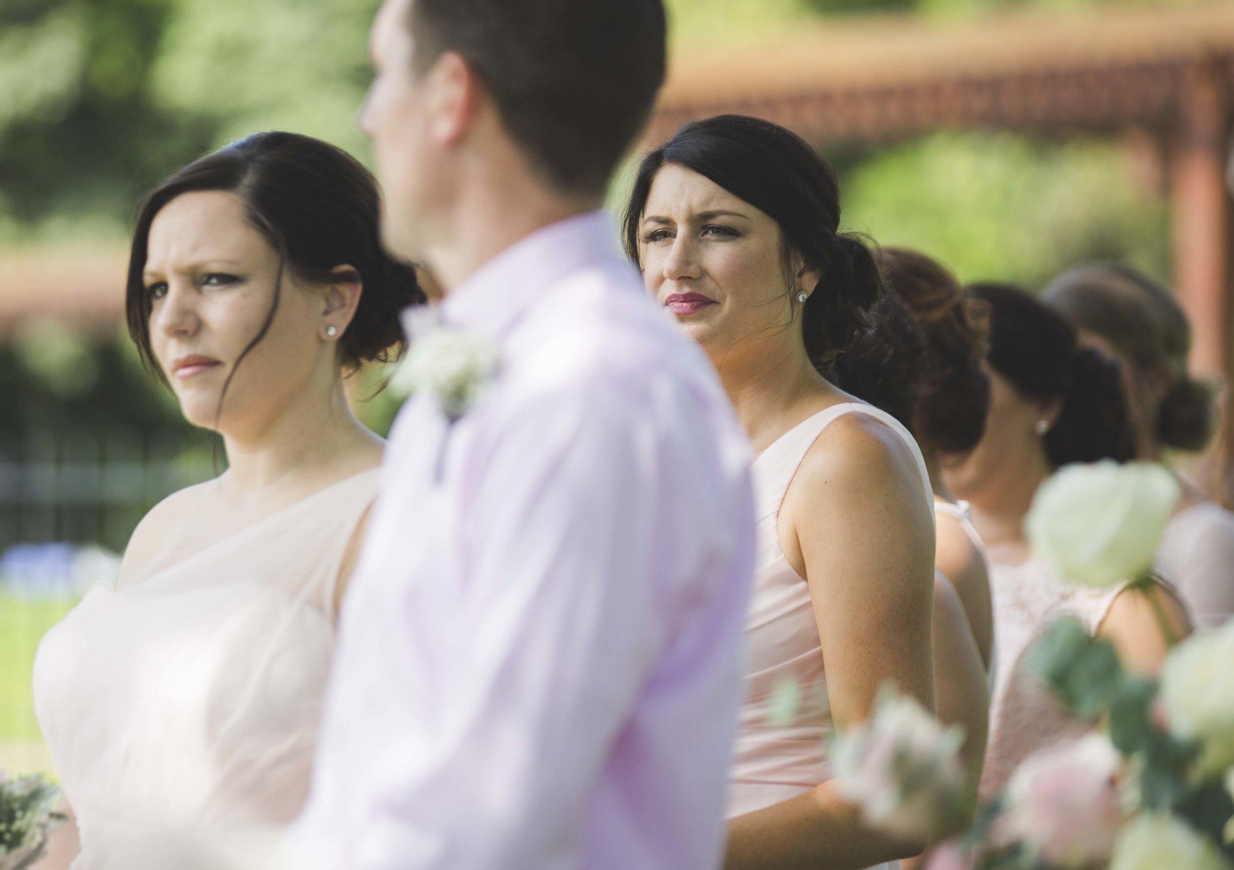 ATGI_Susanna & Matt Wedding_717A7621.jpg