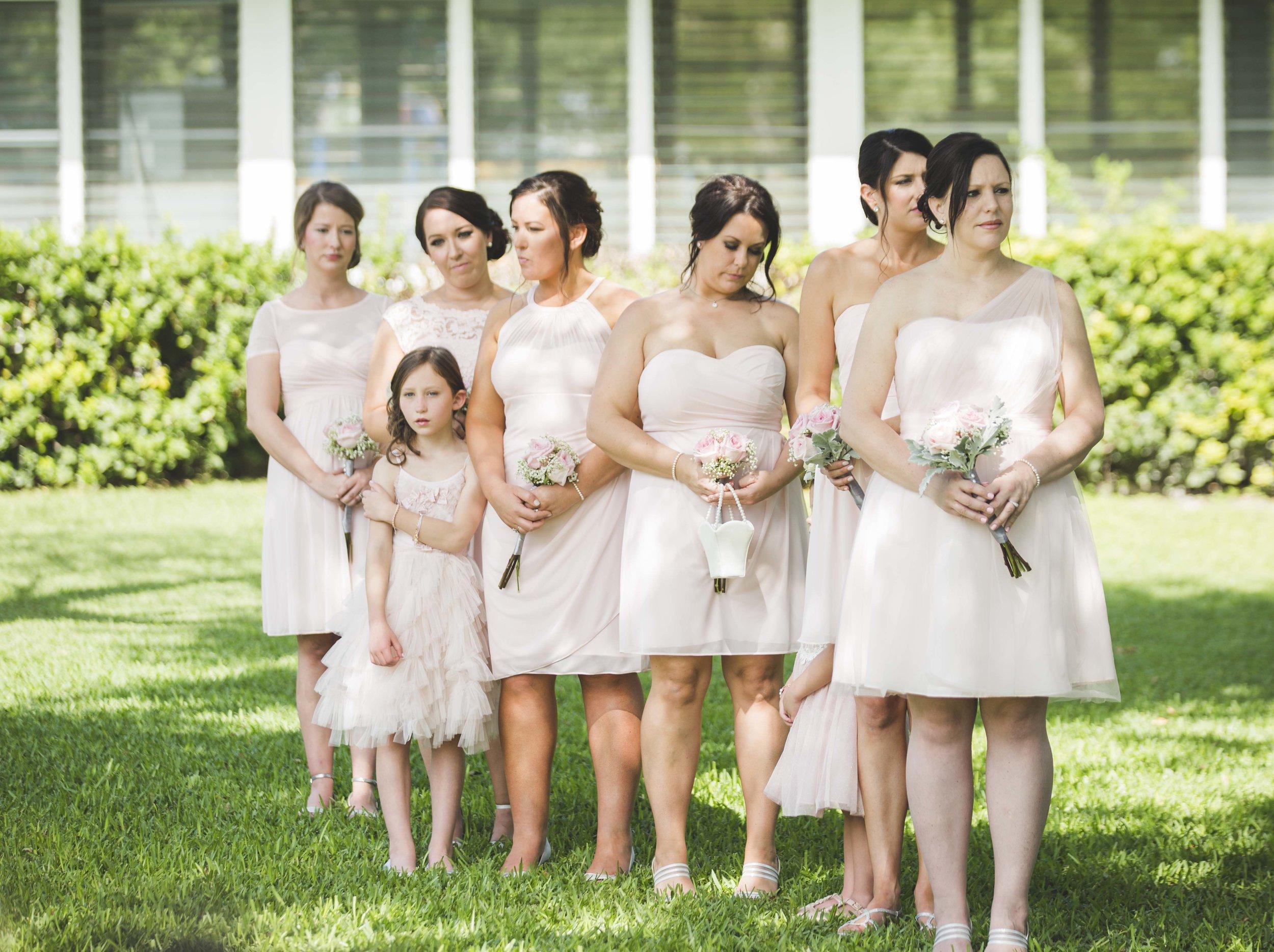 ATGI_Susanna & Matt Wedding_717A7616.jpg