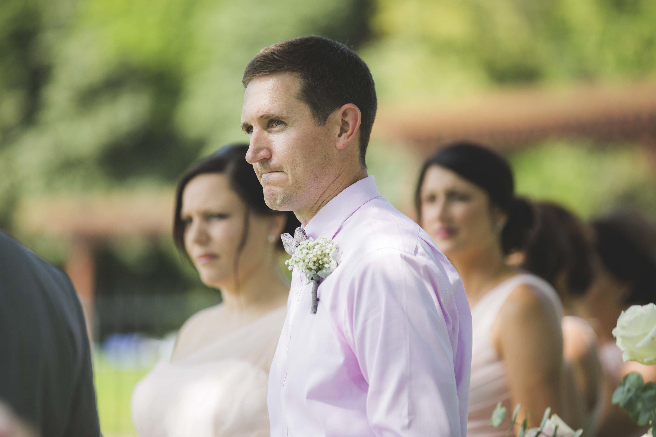ATGI_Susanna & Matt Wedding_717A7624.jpg