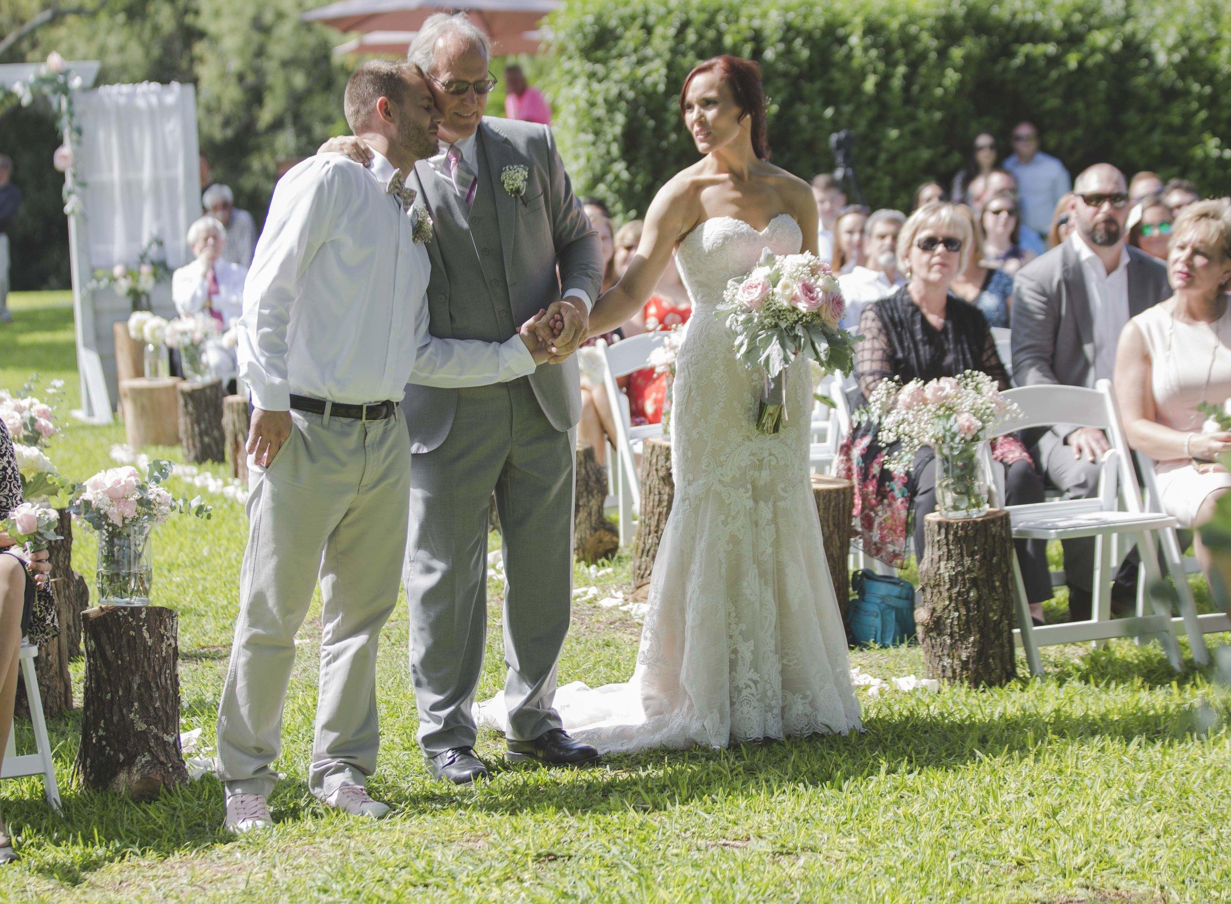 ATGI_Susanna & Matt Wedding_717A7627.jpg