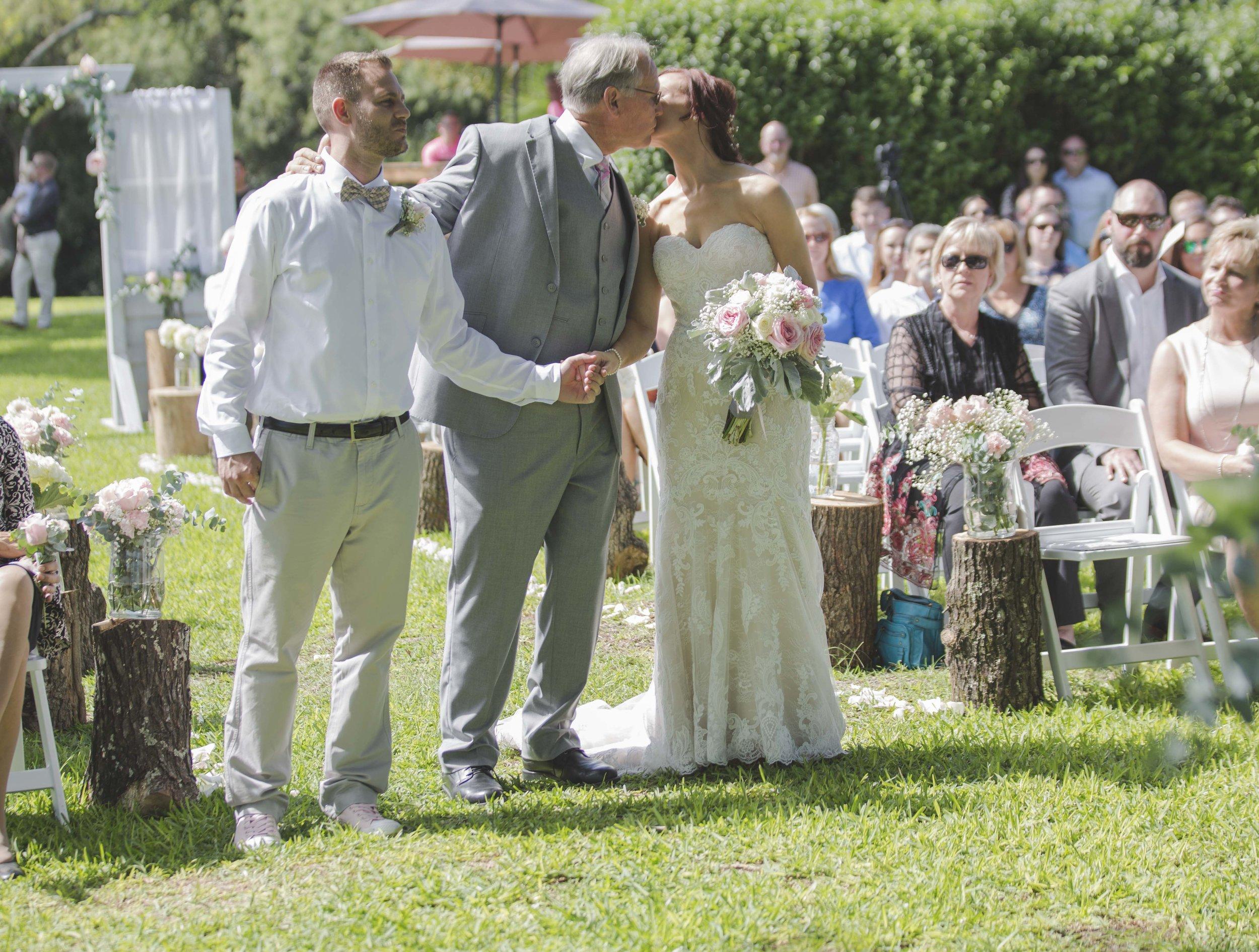 ATGI_Susanna & Matt Wedding_717A7628.jpg