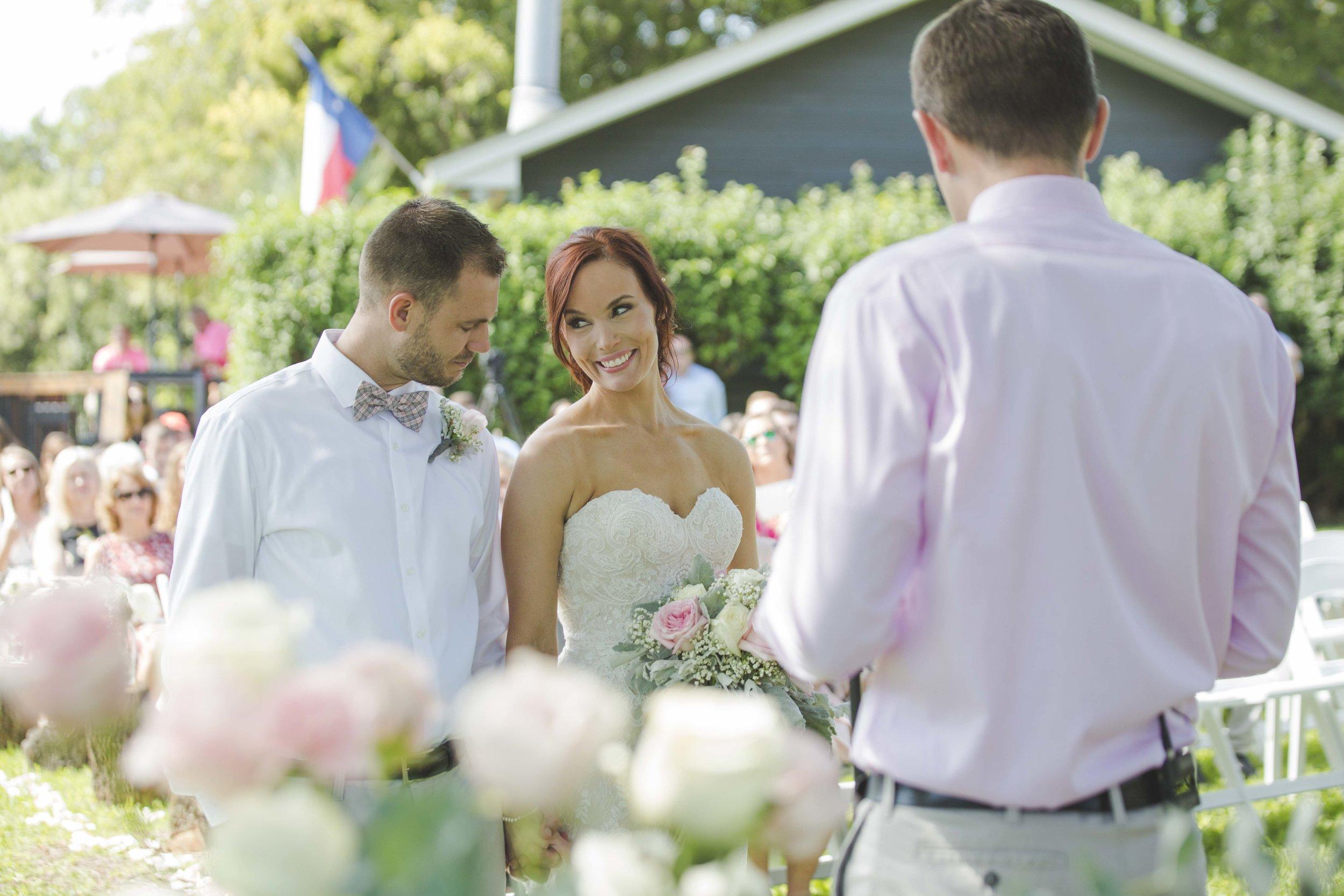 ATGI_Susanna & Matt Wedding_717A7636.jpg