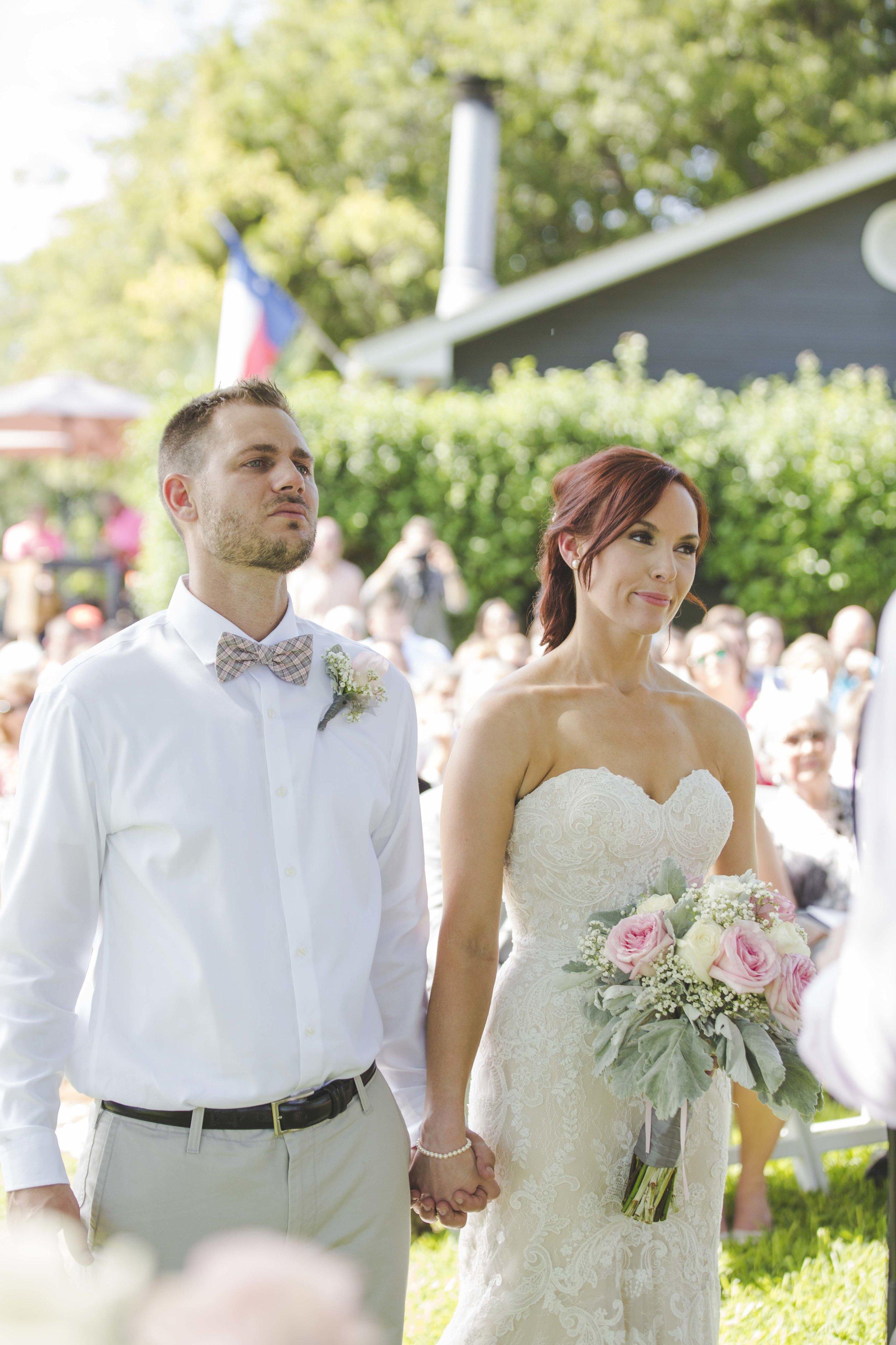 ATGI_Susanna & Matt Wedding_717A7638.jpg