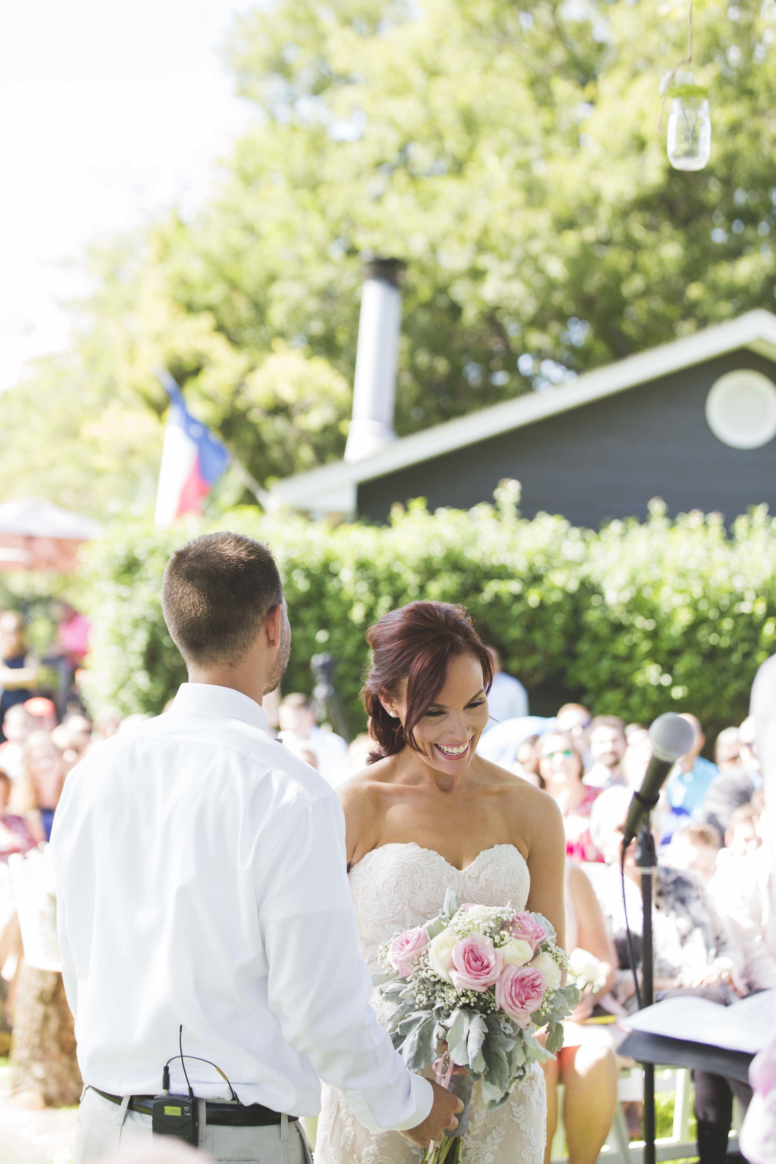 ATGI_Susanna & Matt Wedding_717A7644.jpg