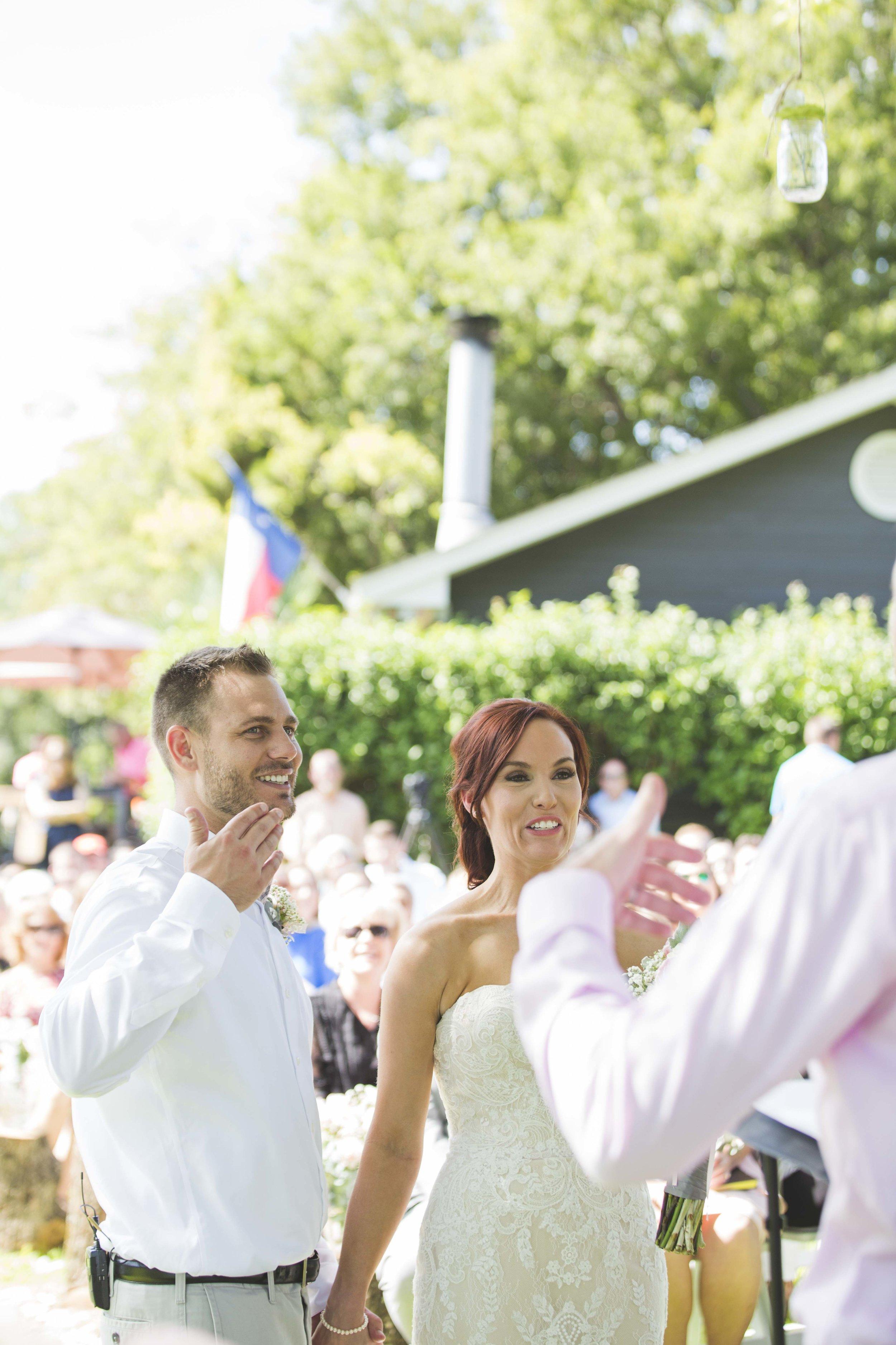 ATGI_Susanna & Matt Wedding_717A7646.jpg
