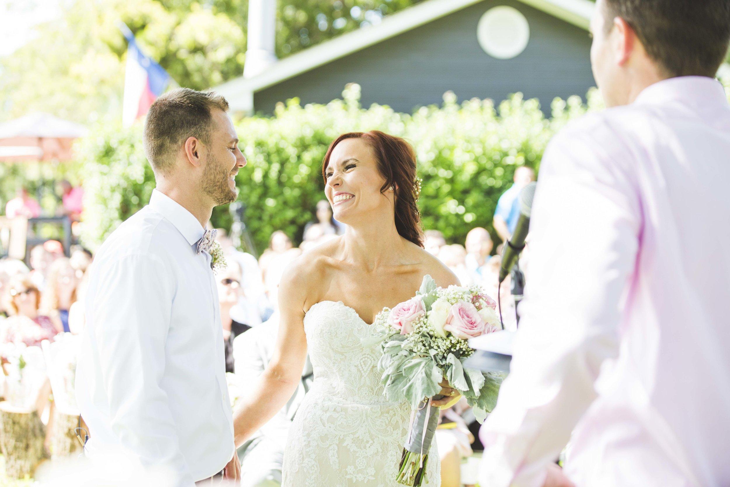 ATGI_Susanna & Matt Wedding_717A7648.jpg