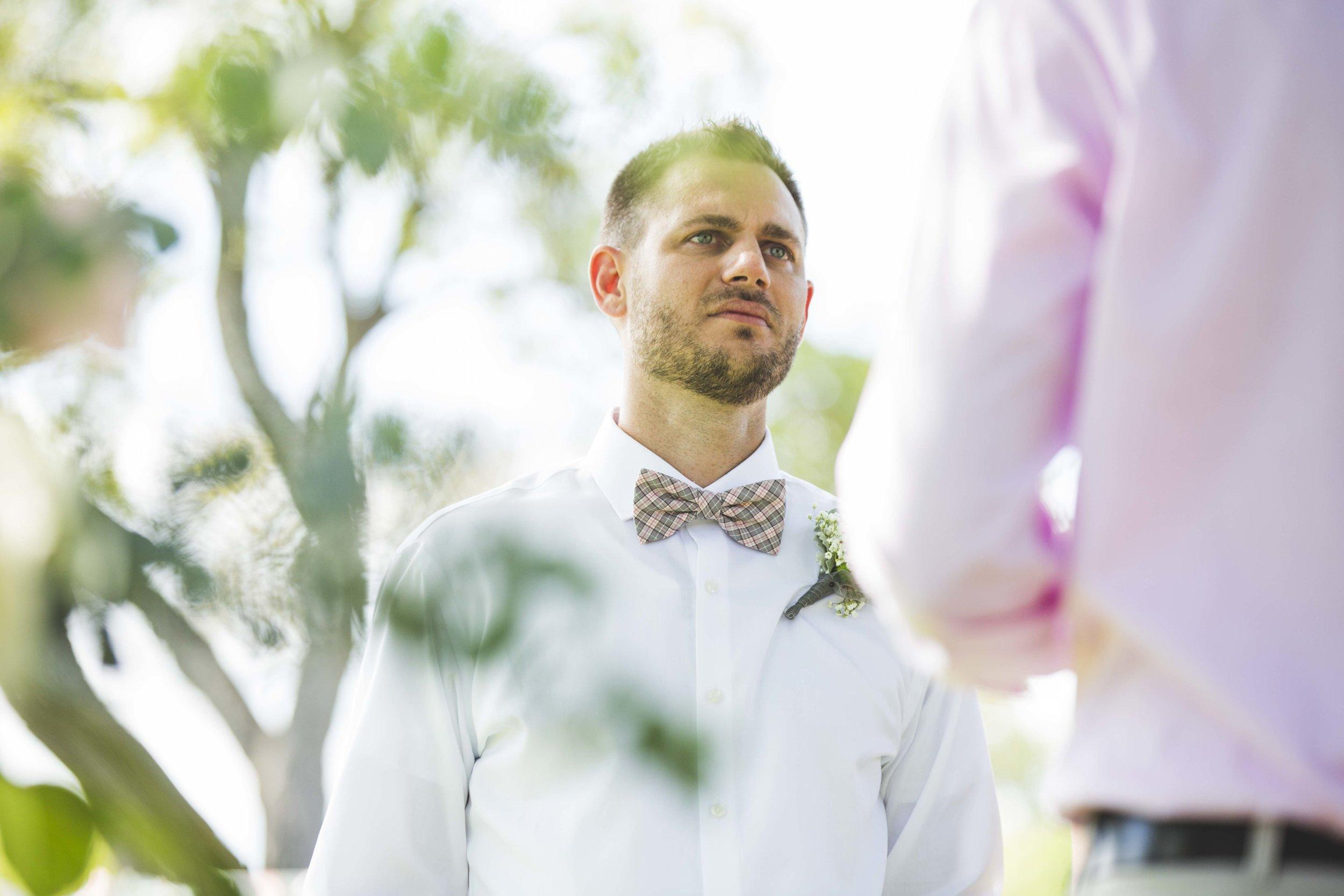 ATGI_Susanna & Matt Wedding_717A7652.jpg