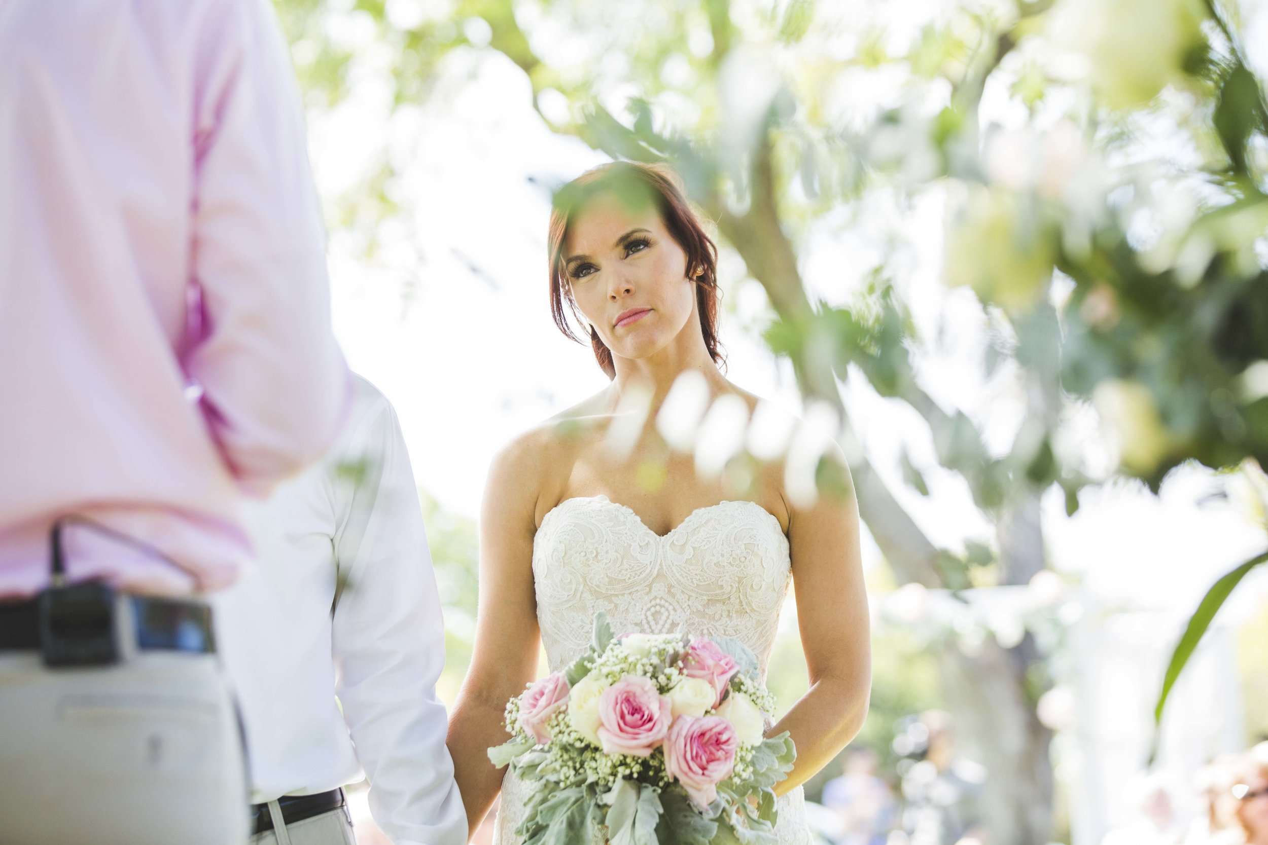 ATGI_Susanna & Matt Wedding_717A7663.jpg