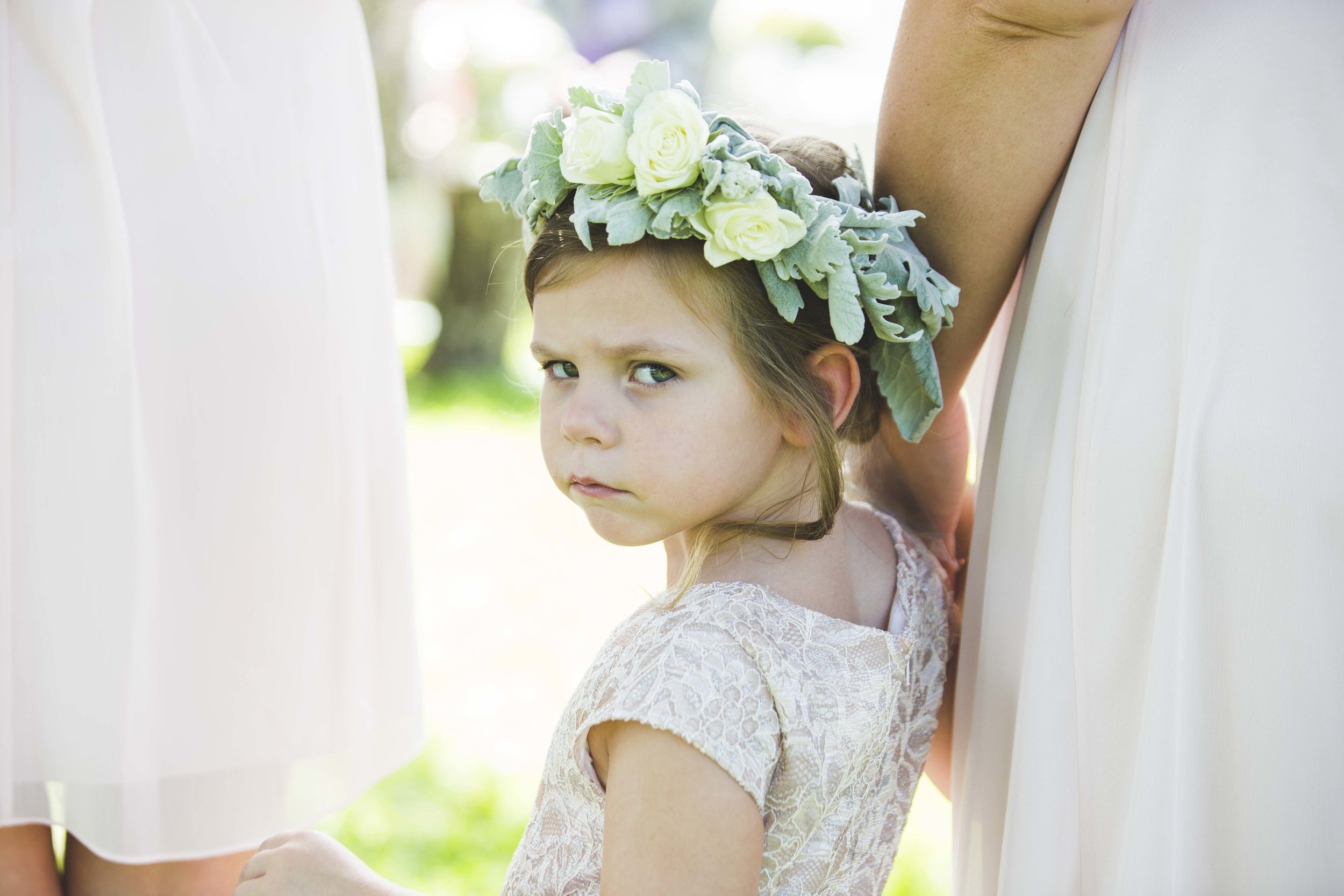 ATGI_Susanna & Matt Wedding_717A7671.jpg