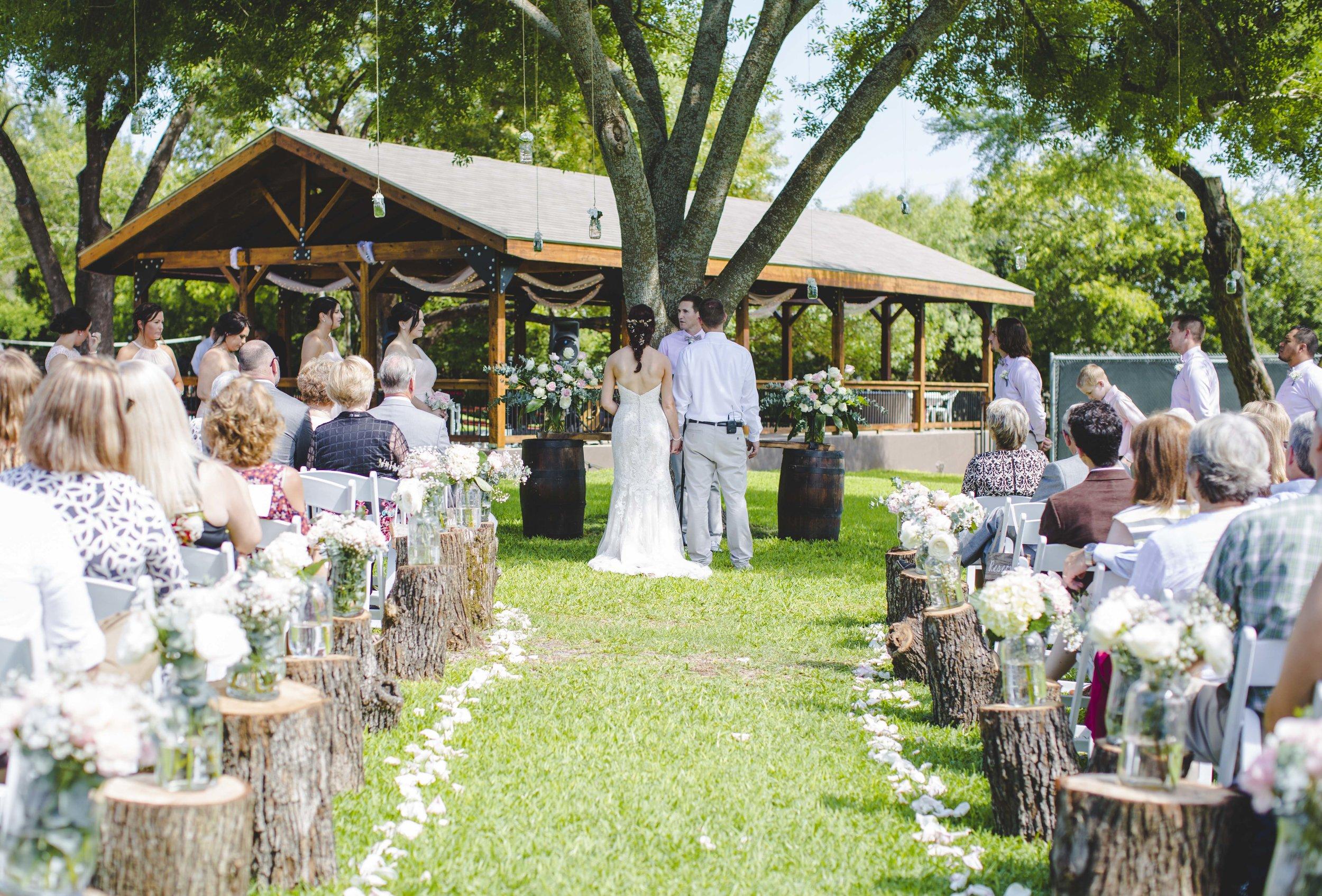 ATGI_Susanna & Matt Wedding_717A7697.jpg