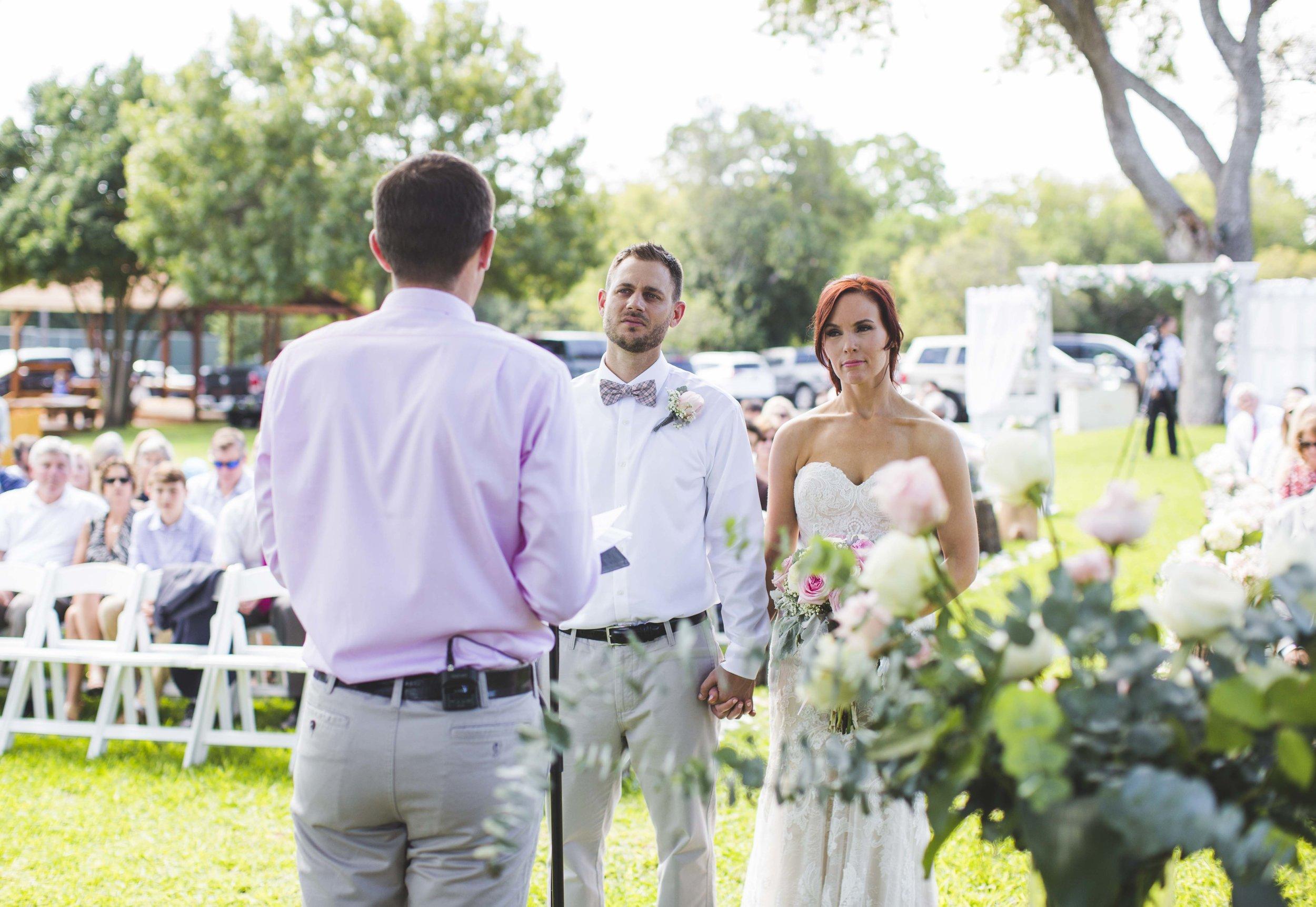 ATGI_Susanna & Matt Wedding_717A7722.jpg