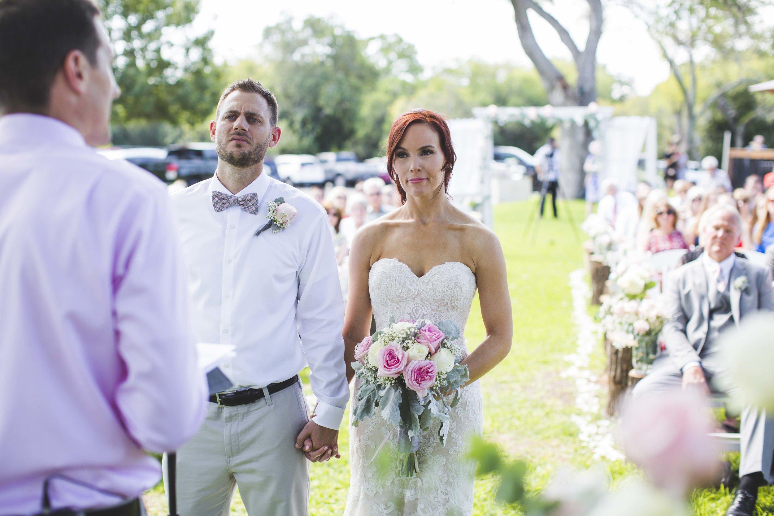 ATGI_Susanna & Matt Wedding_717A7724.jpg
