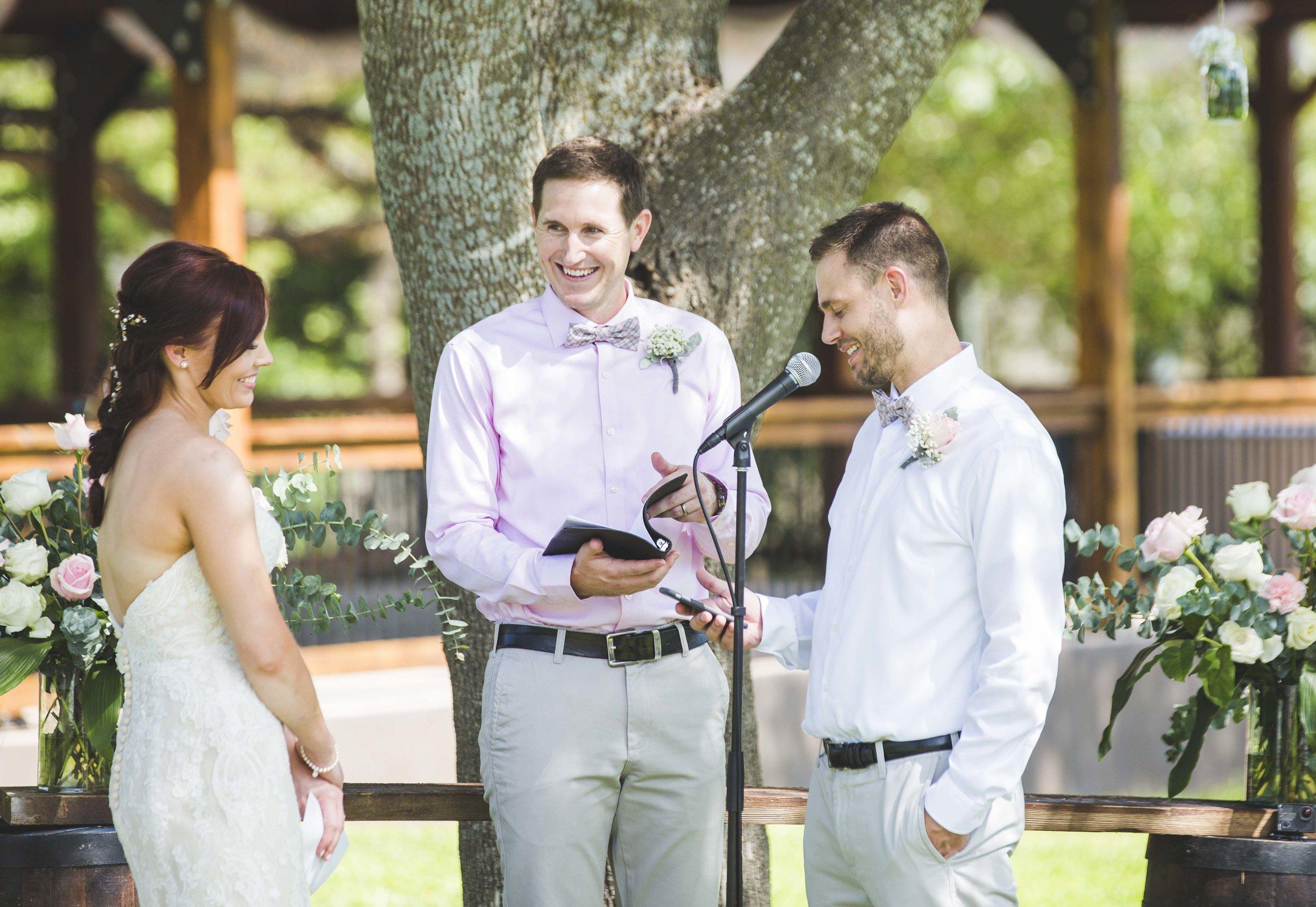 ATGI_Susanna & Matt Wedding_717A7741.jpg