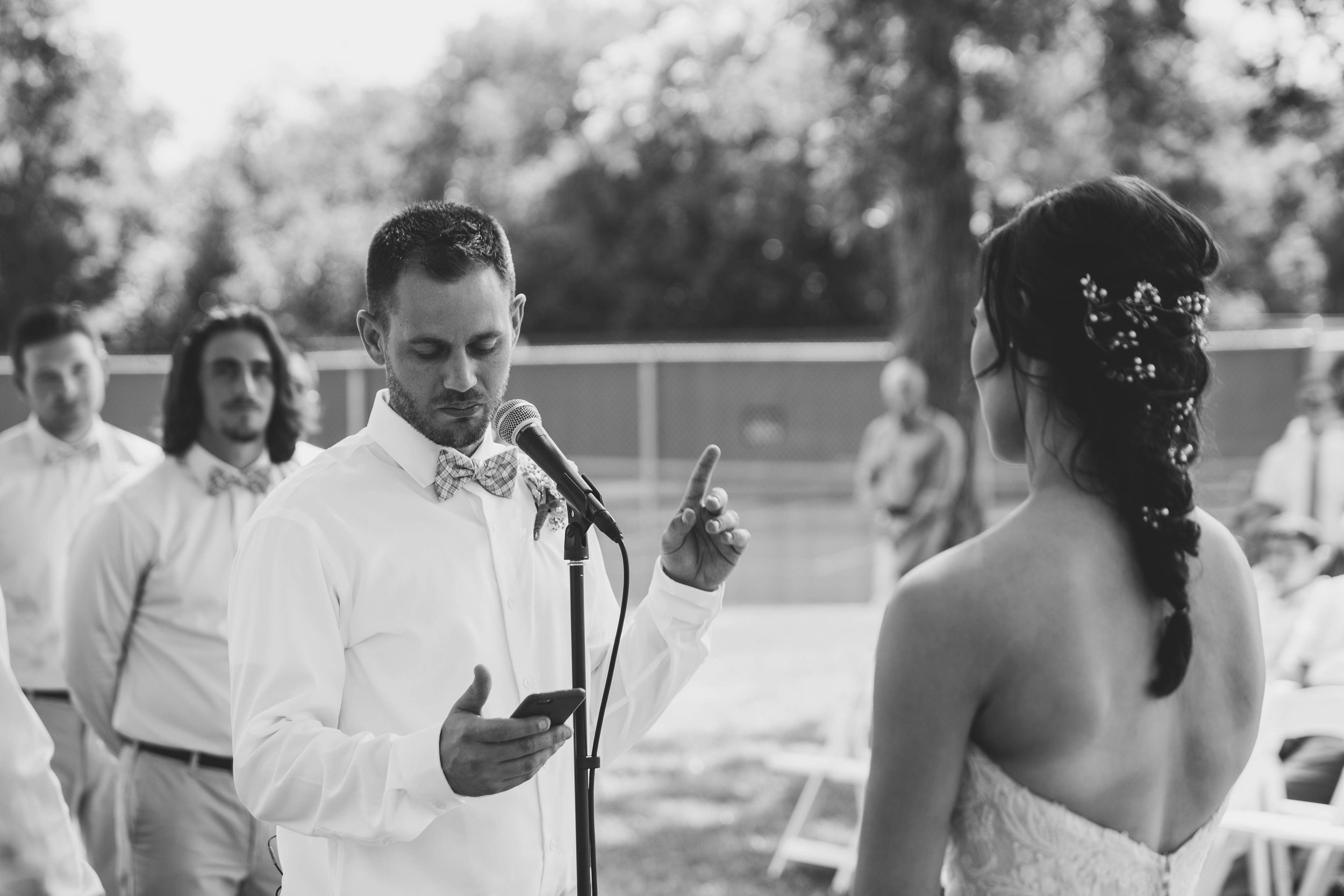 ATGI_Susanna & Matt Wedding_717A7745.jpg