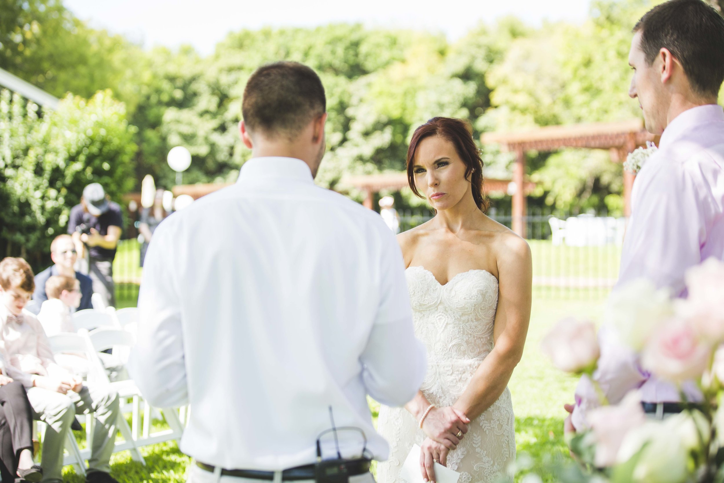 ATGI_Susanna & Matt Wedding_717A7750.jpg