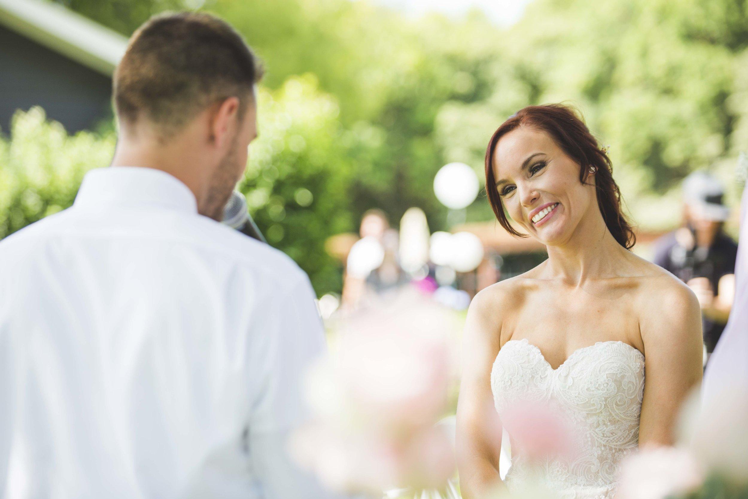ATGI_Susanna & Matt Wedding_717A7765.jpg
