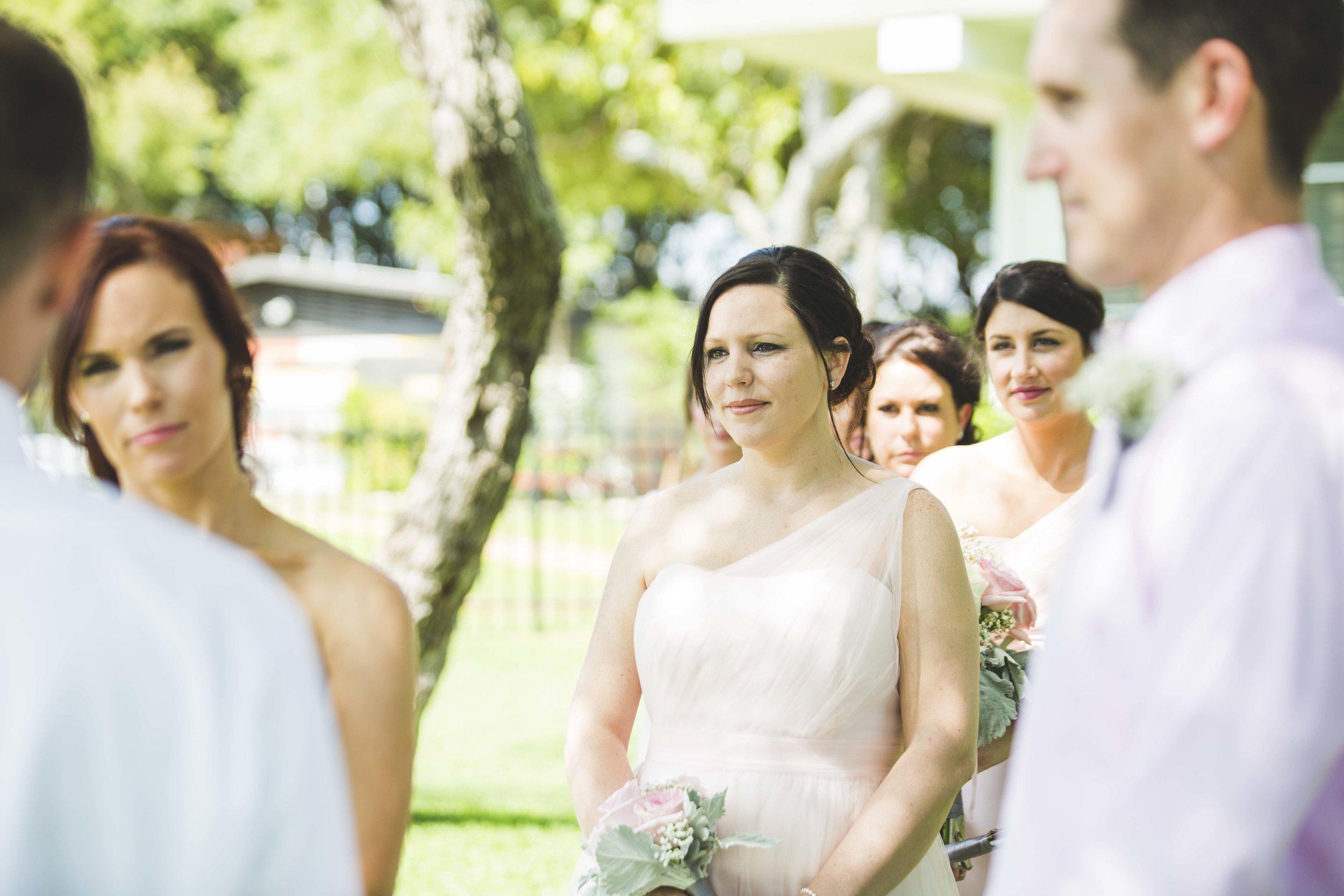 ATGI_Susanna & Matt Wedding_717A7769.jpg