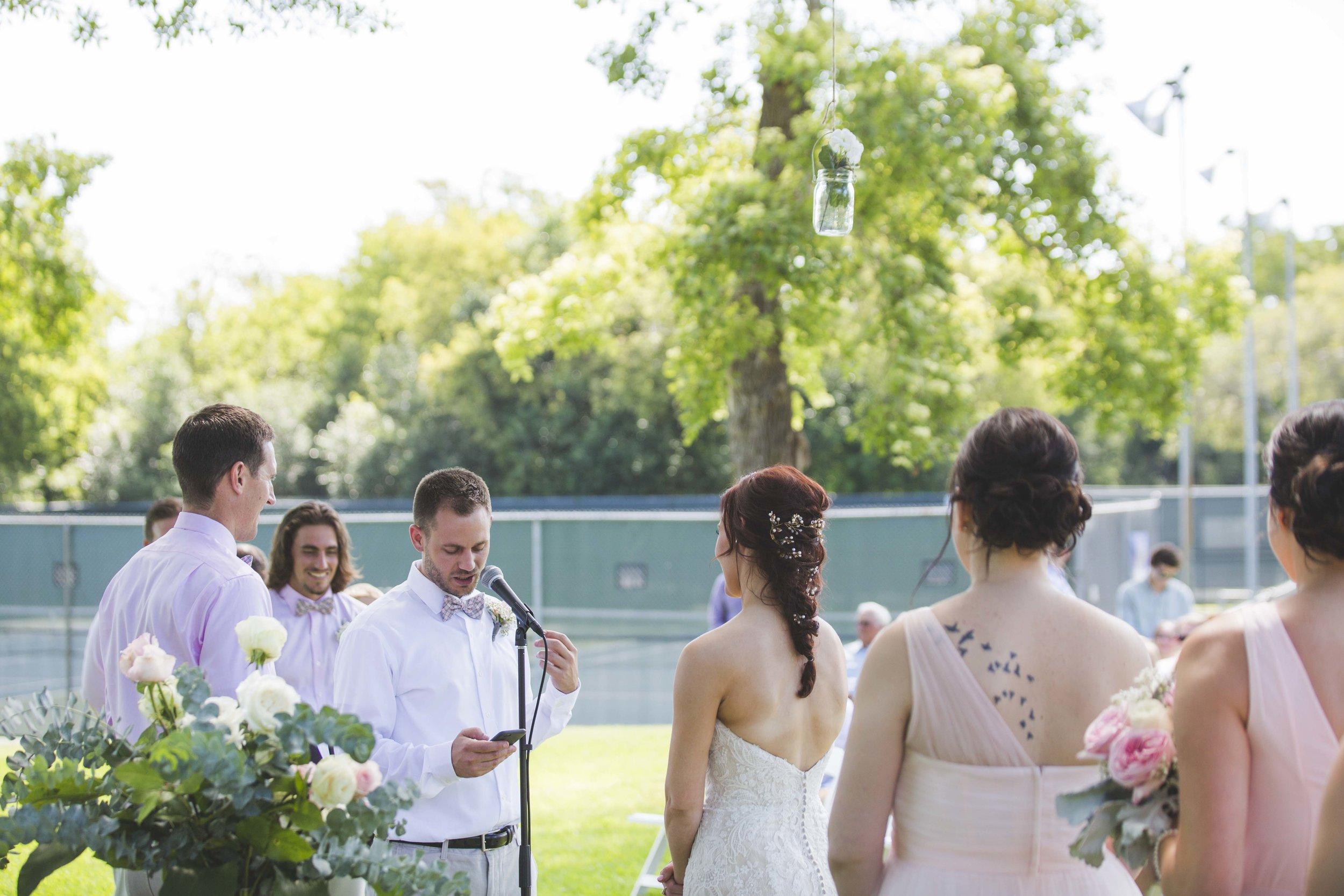 ATGI_Susanna & Matt Wedding_717A7788.jpg