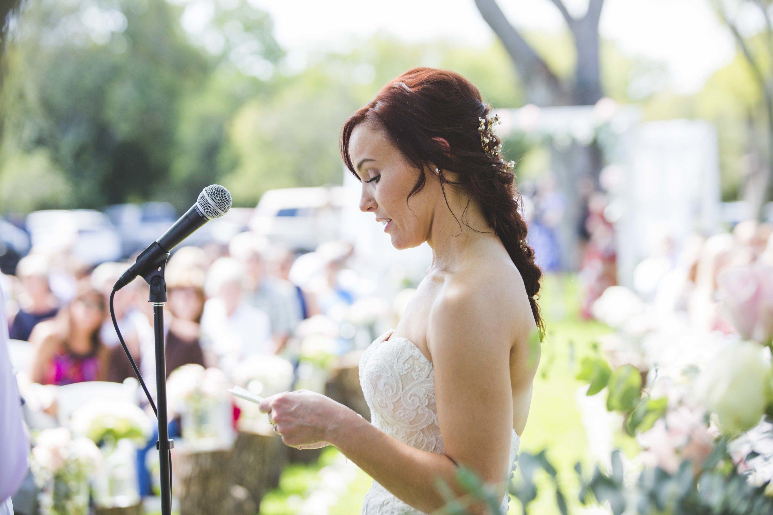 ATGI_Susanna & Matt Wedding_717A7797.jpg