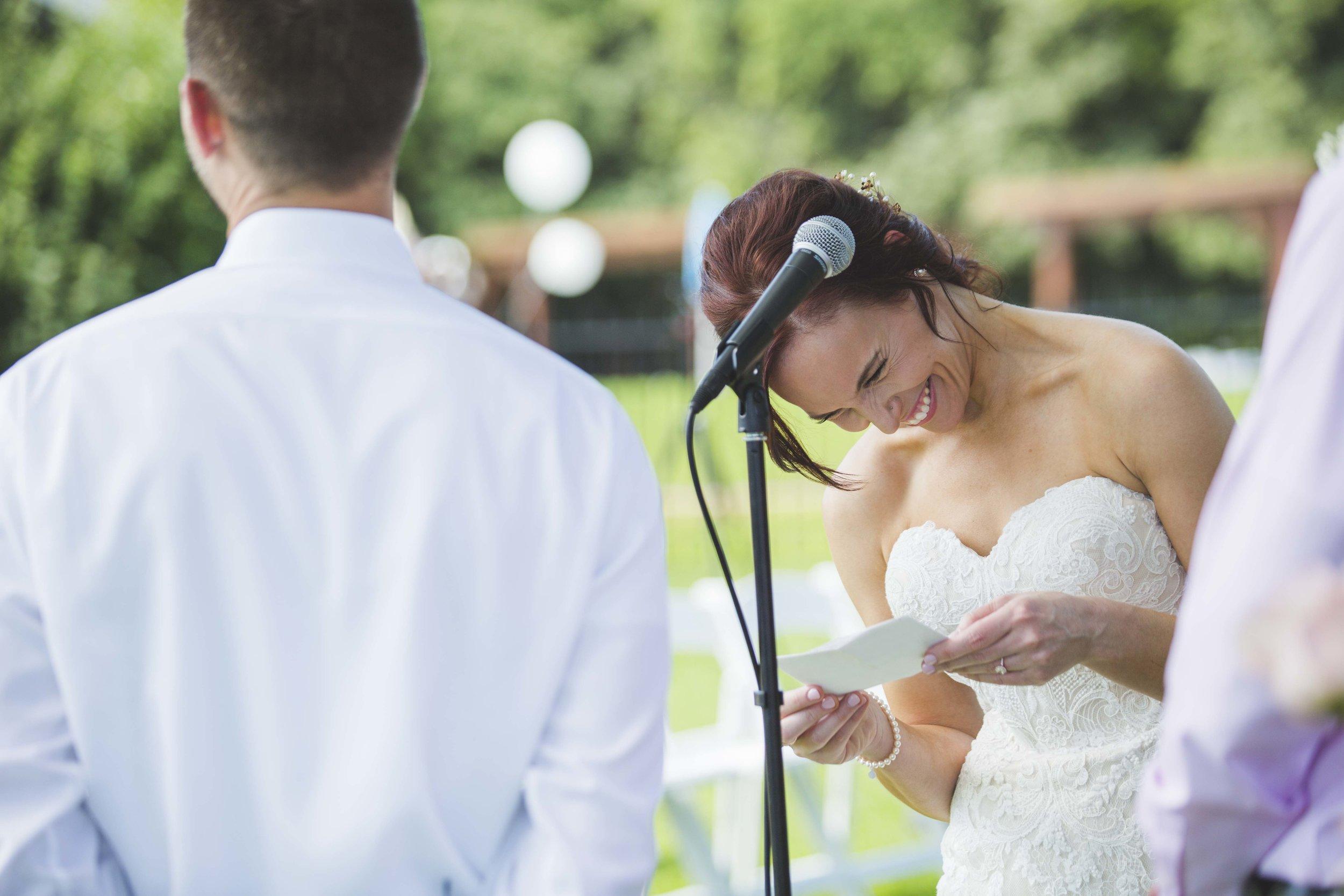 ATGI_Susanna & Matt Wedding_717A7803.jpg