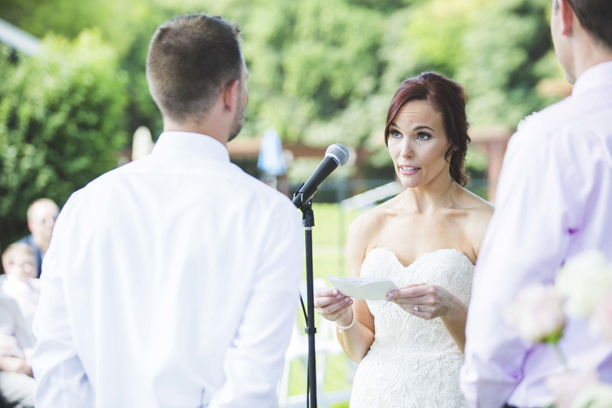 ATGI_Susanna & Matt Wedding_717A7805.jpg