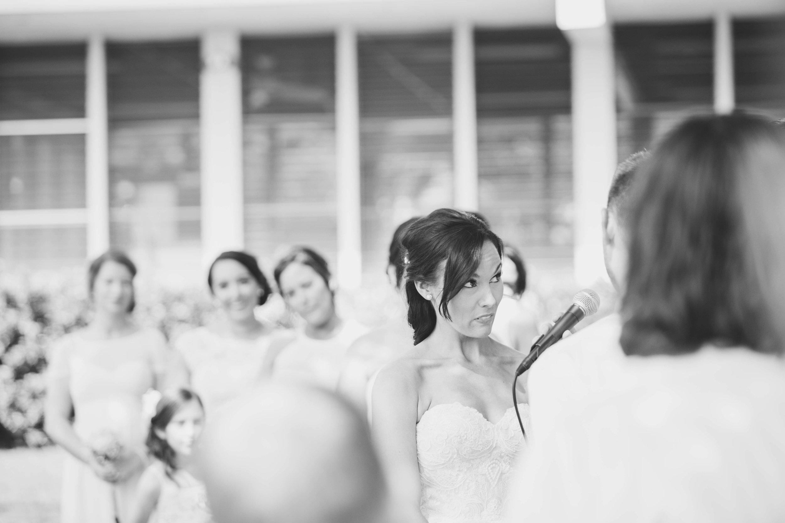ATGI_Susanna & Matt Wedding_717A7814.jpg