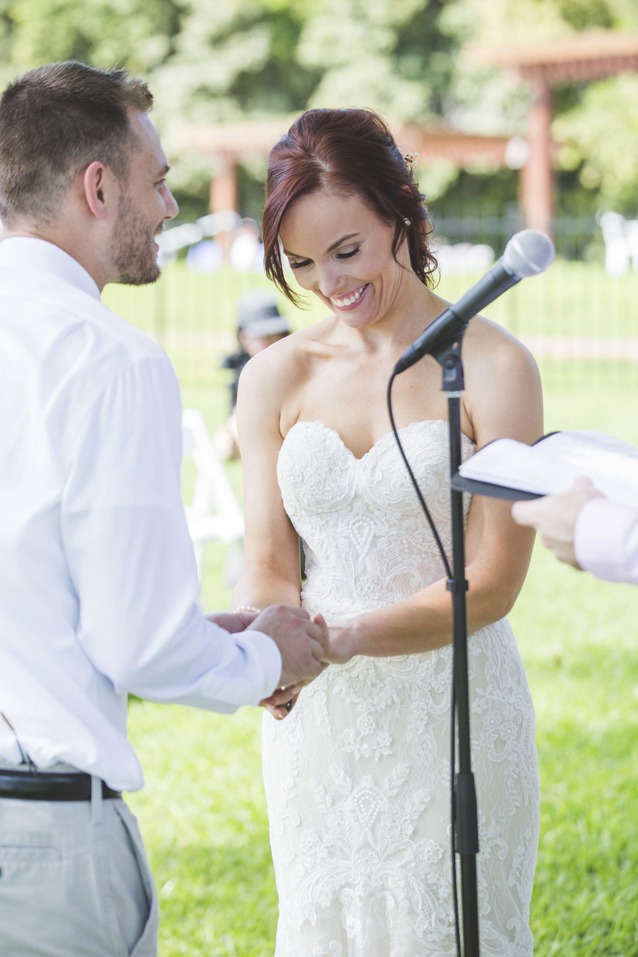 ATGI_Susanna & Matt Wedding_717A7823.jpg