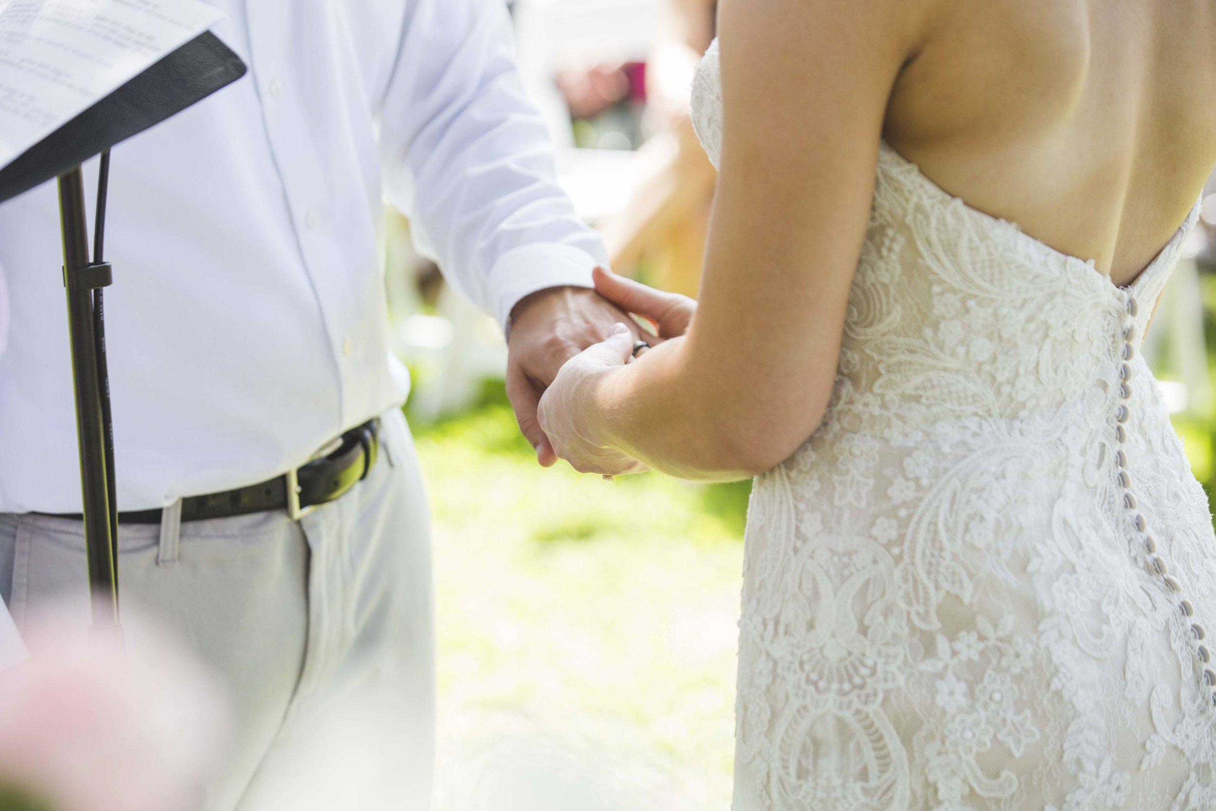 ATGI_Susanna & Matt Wedding_717A7825.jpg