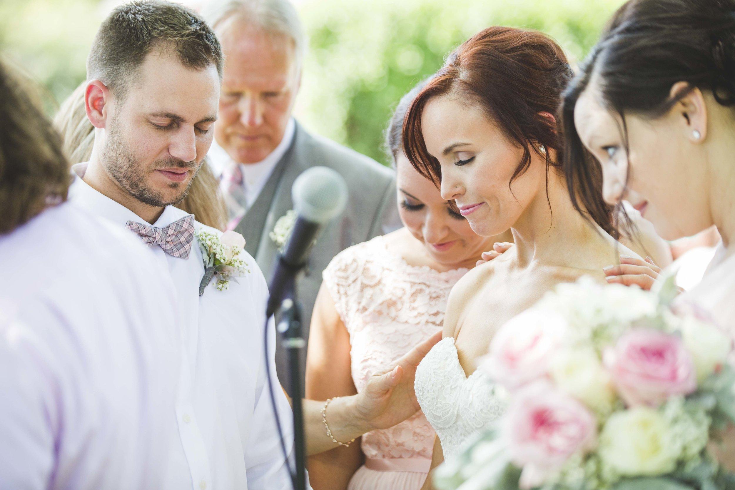 ATGI_Susanna & Matt Wedding_717A7839.jpg