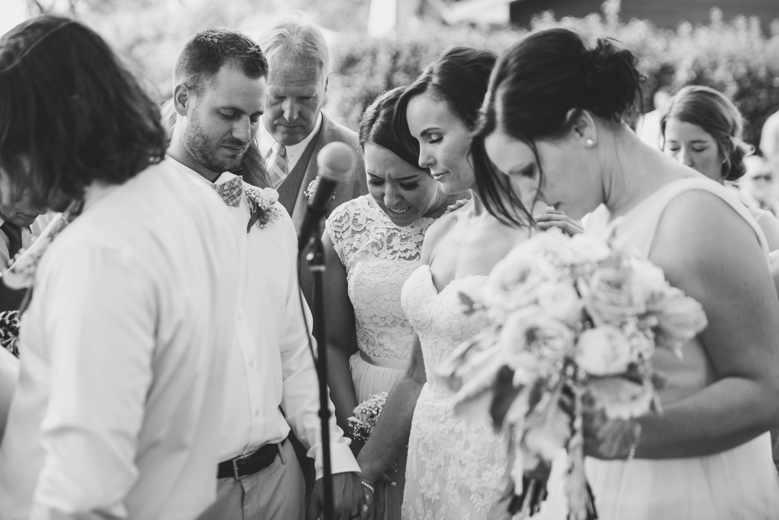 ATGI_Susanna & Matt Wedding_717A7843.jpg
