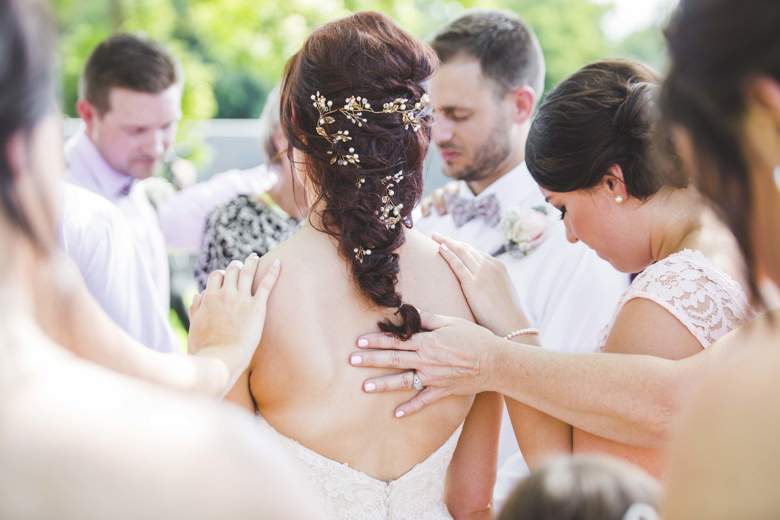 ATGI_Susanna & Matt Wedding_717A7850.jpg