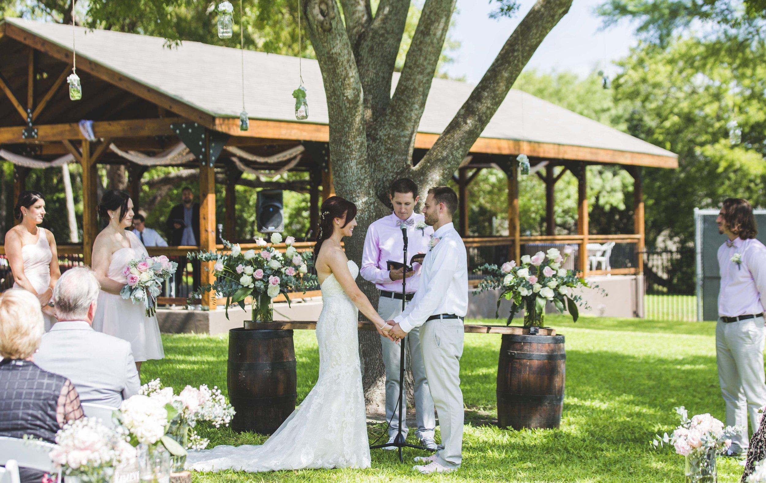 ATGI_Susanna & Matt Wedding_717A7854.jpg