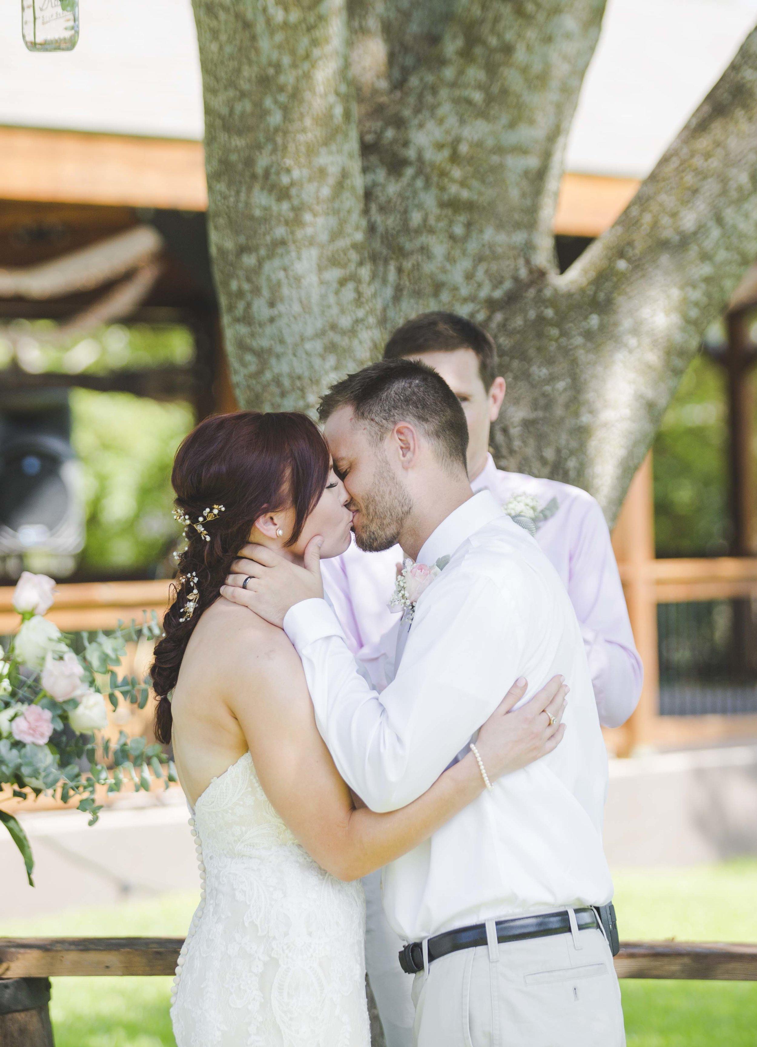 ATGI_Susanna & Matt Wedding_717A7861.jpg
