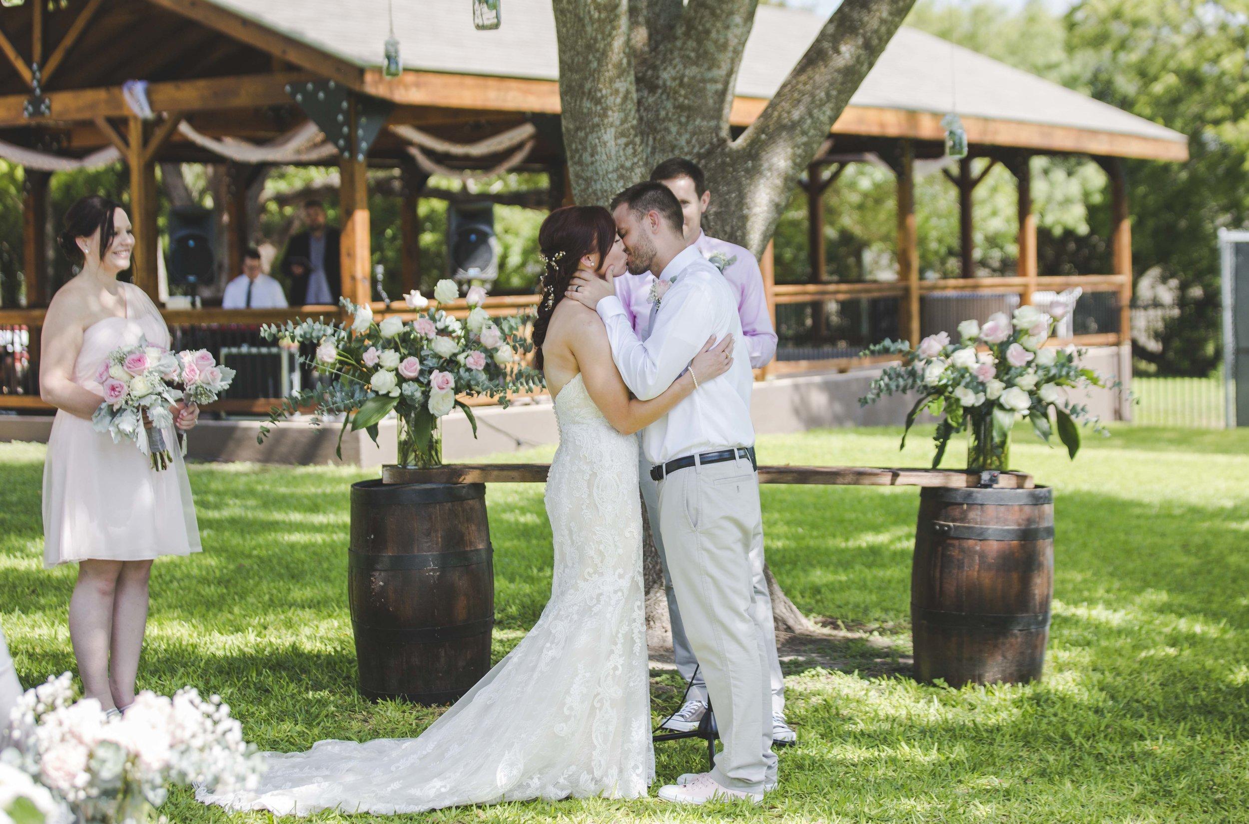 ATGI_Susanna & Matt Wedding_717A7859.jpg