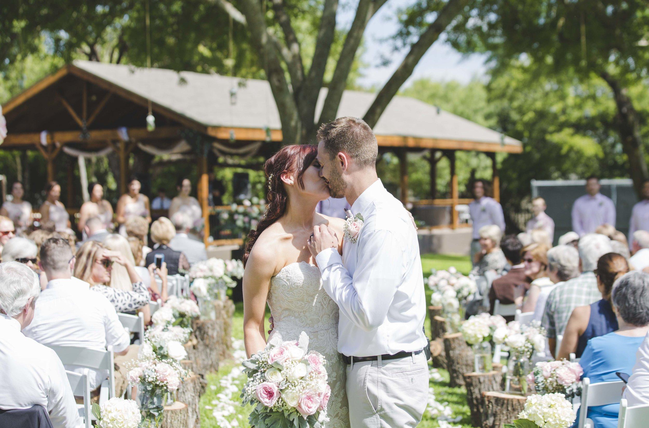 ATGI_Susanna & Matt Wedding_717A7880.jpg