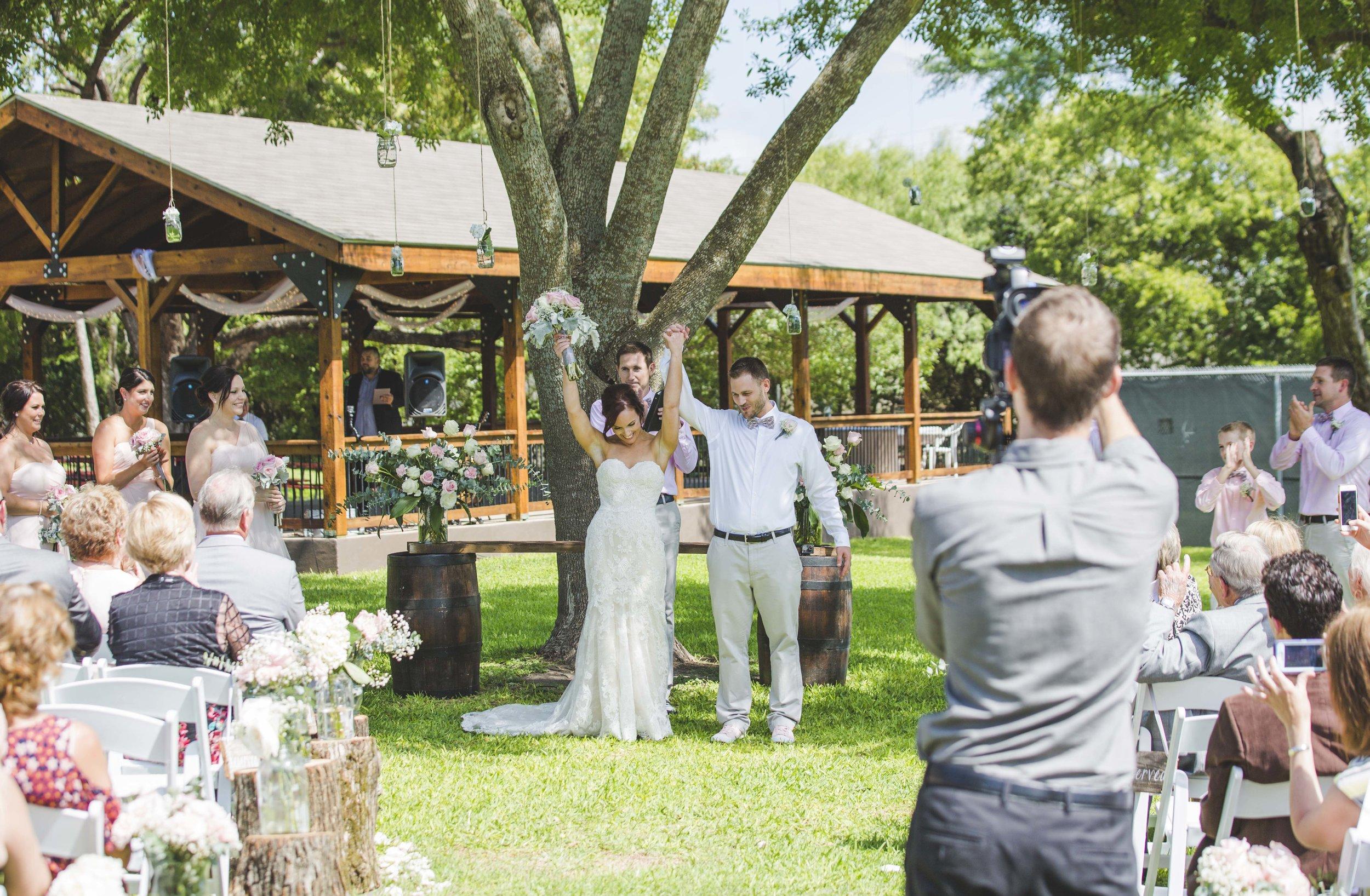 ATGI_Susanna & Matt Wedding_717A7871.jpg