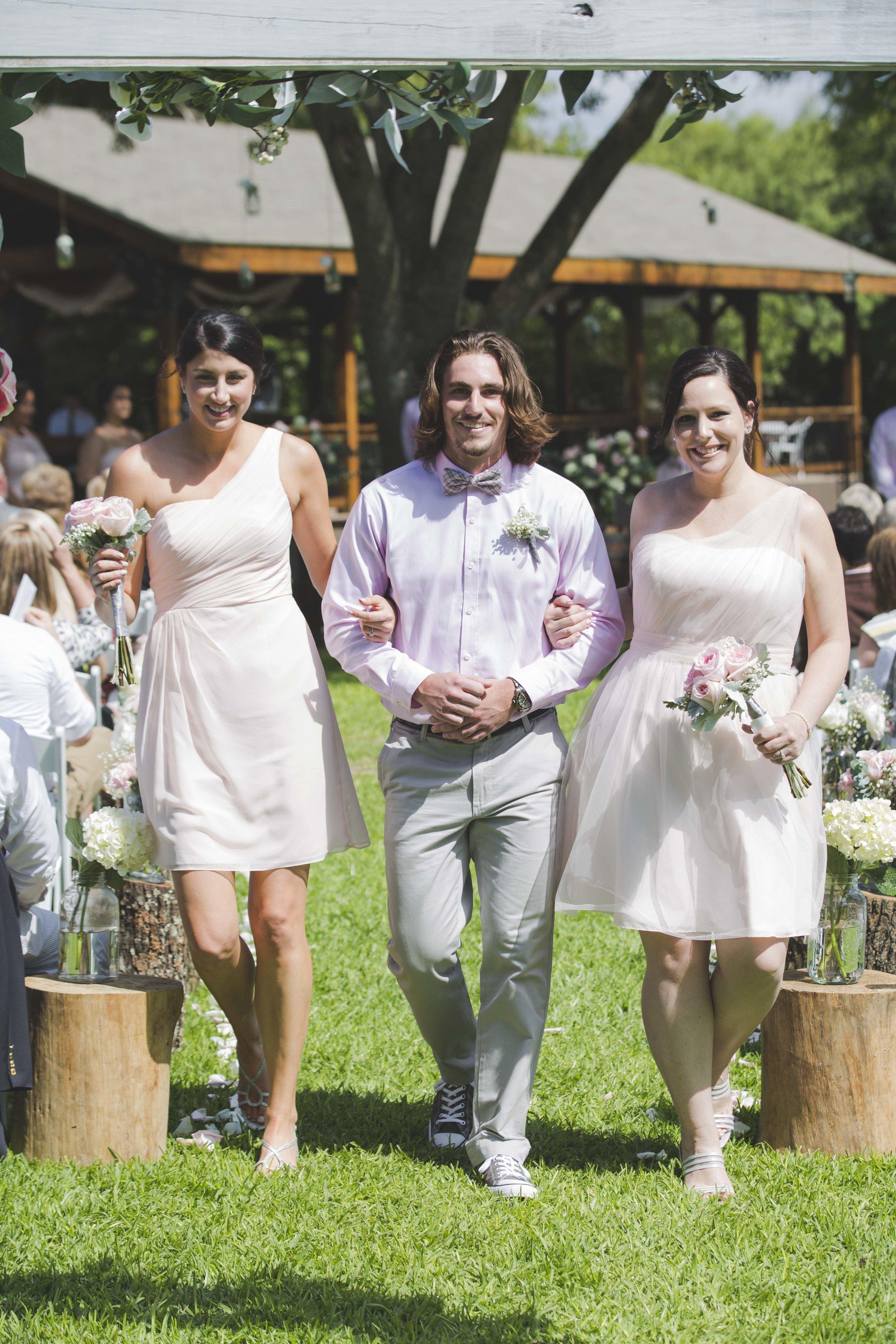 ATGI_Susanna & Matt Wedding_717A7884.jpg