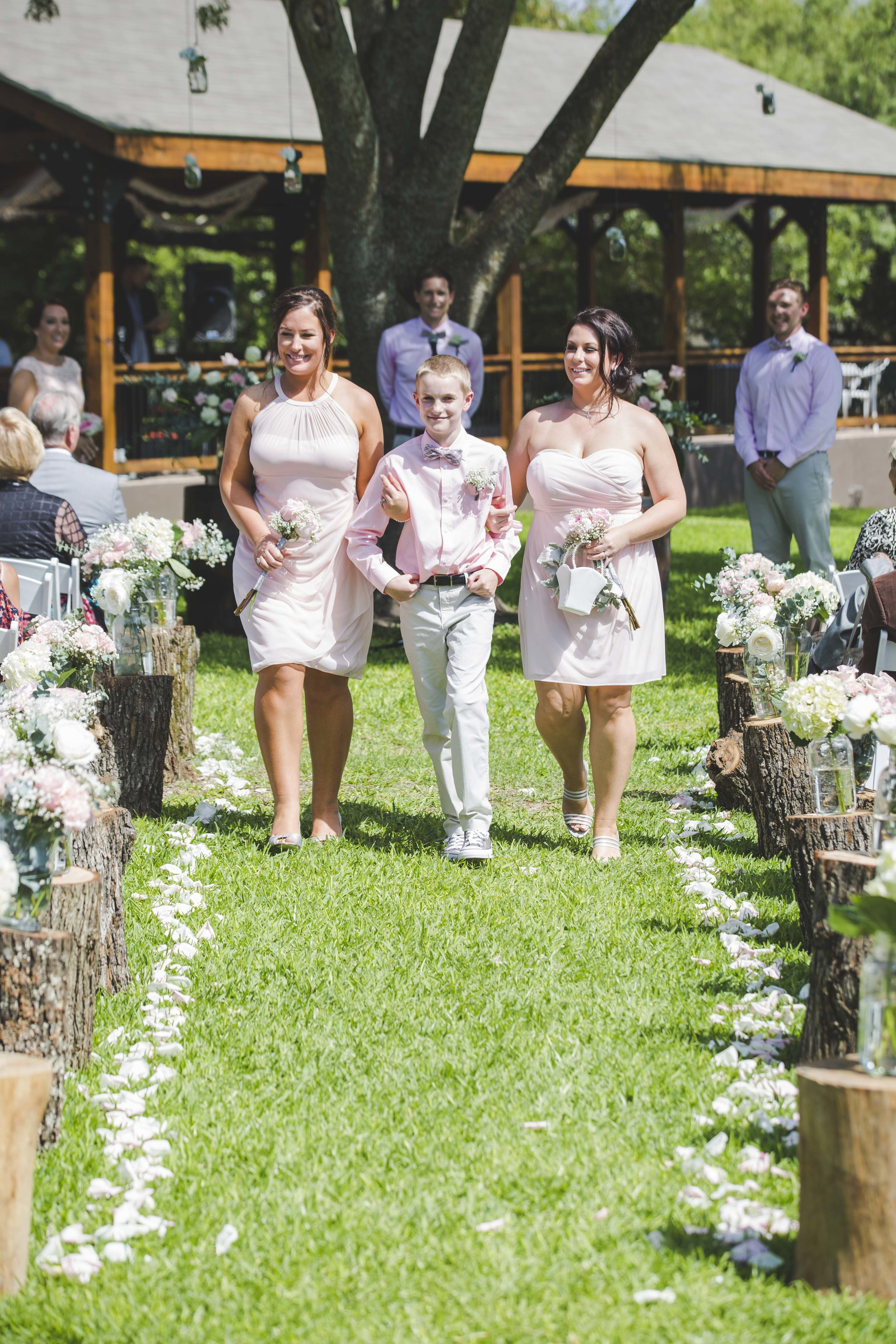 ATGI_Susanna & Matt Wedding_717A7885.jpg