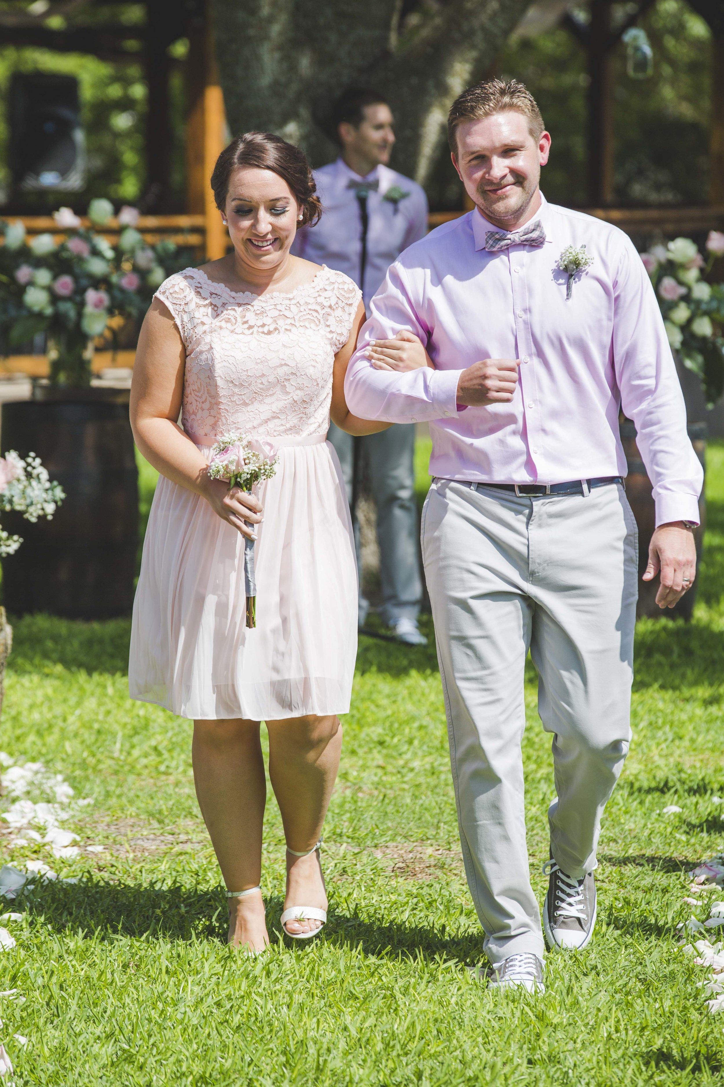ATGI_Susanna & Matt Wedding_717A7889.jpg