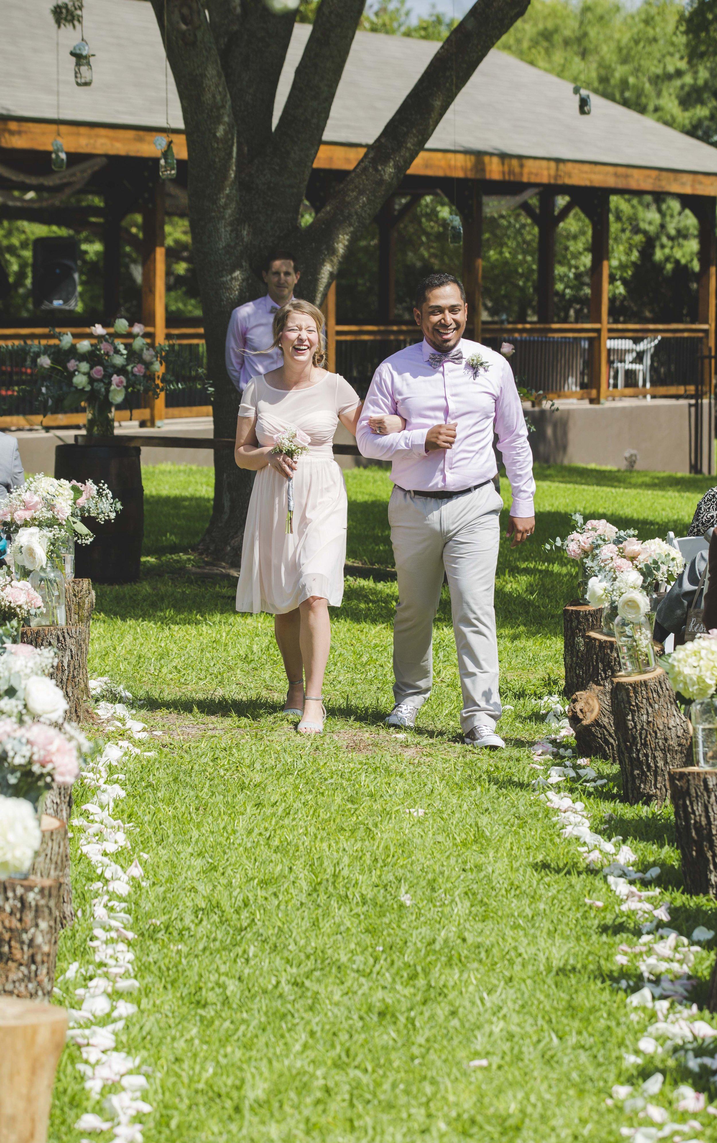 ATGI_Susanna & Matt Wedding_717A7890.jpg