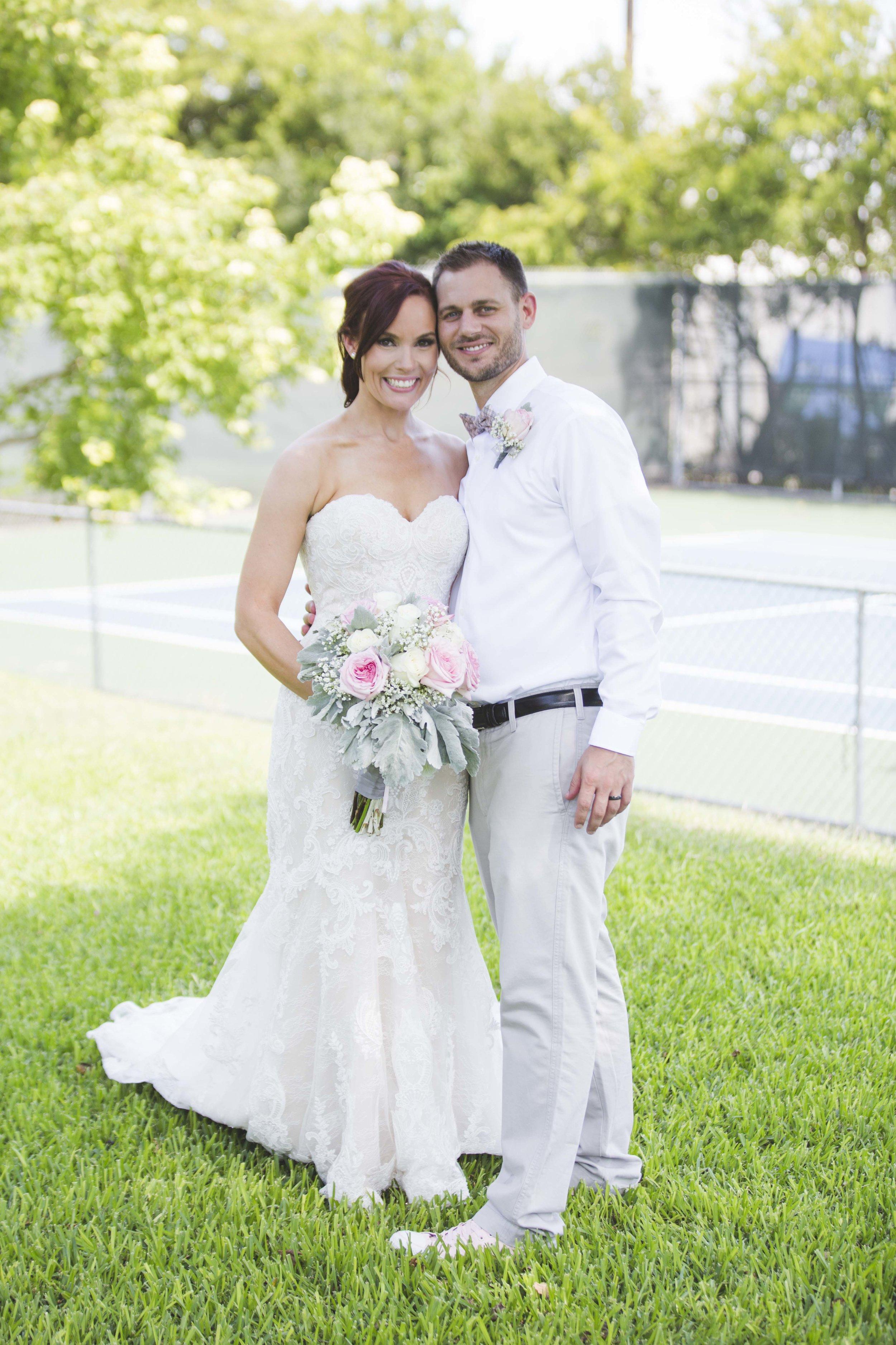 ATGI_Susanna & Matt Wedding_717A7895.jpg