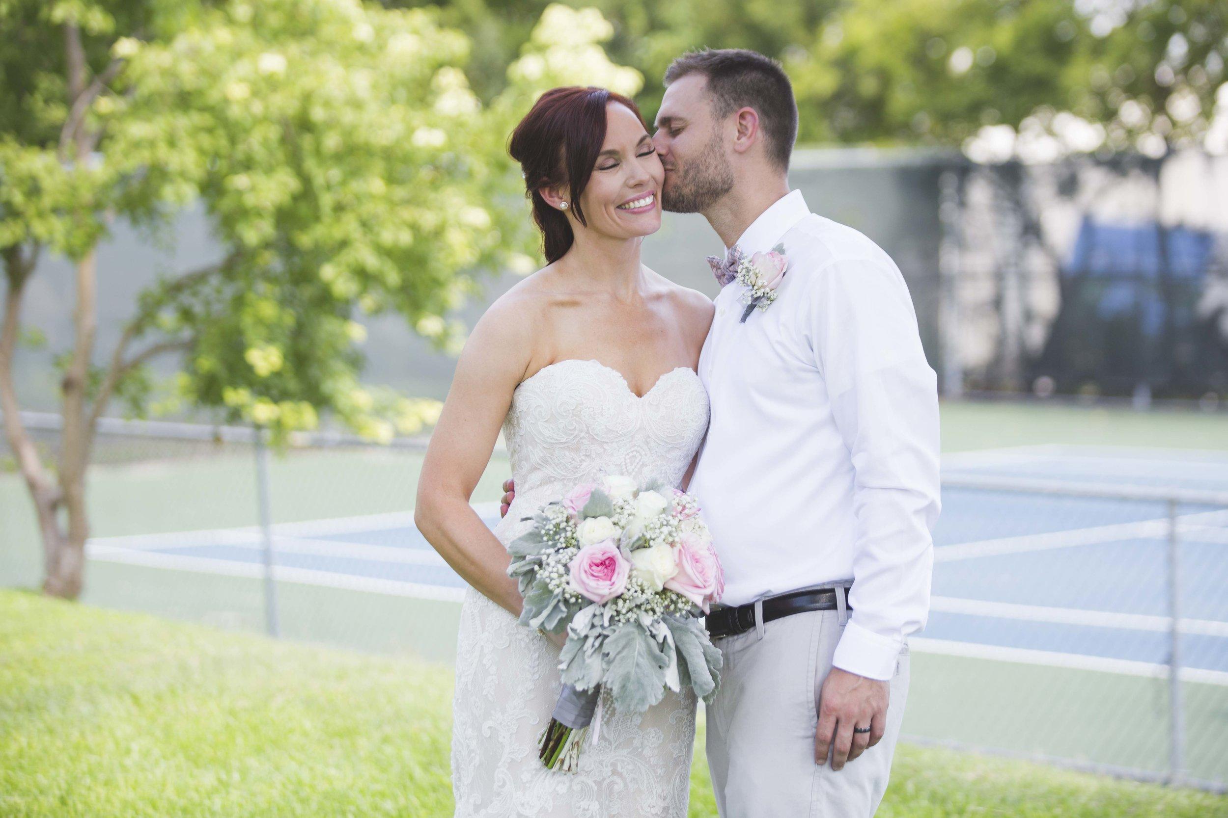 ATGI_Susanna & Matt Wedding_717A7903.jpg