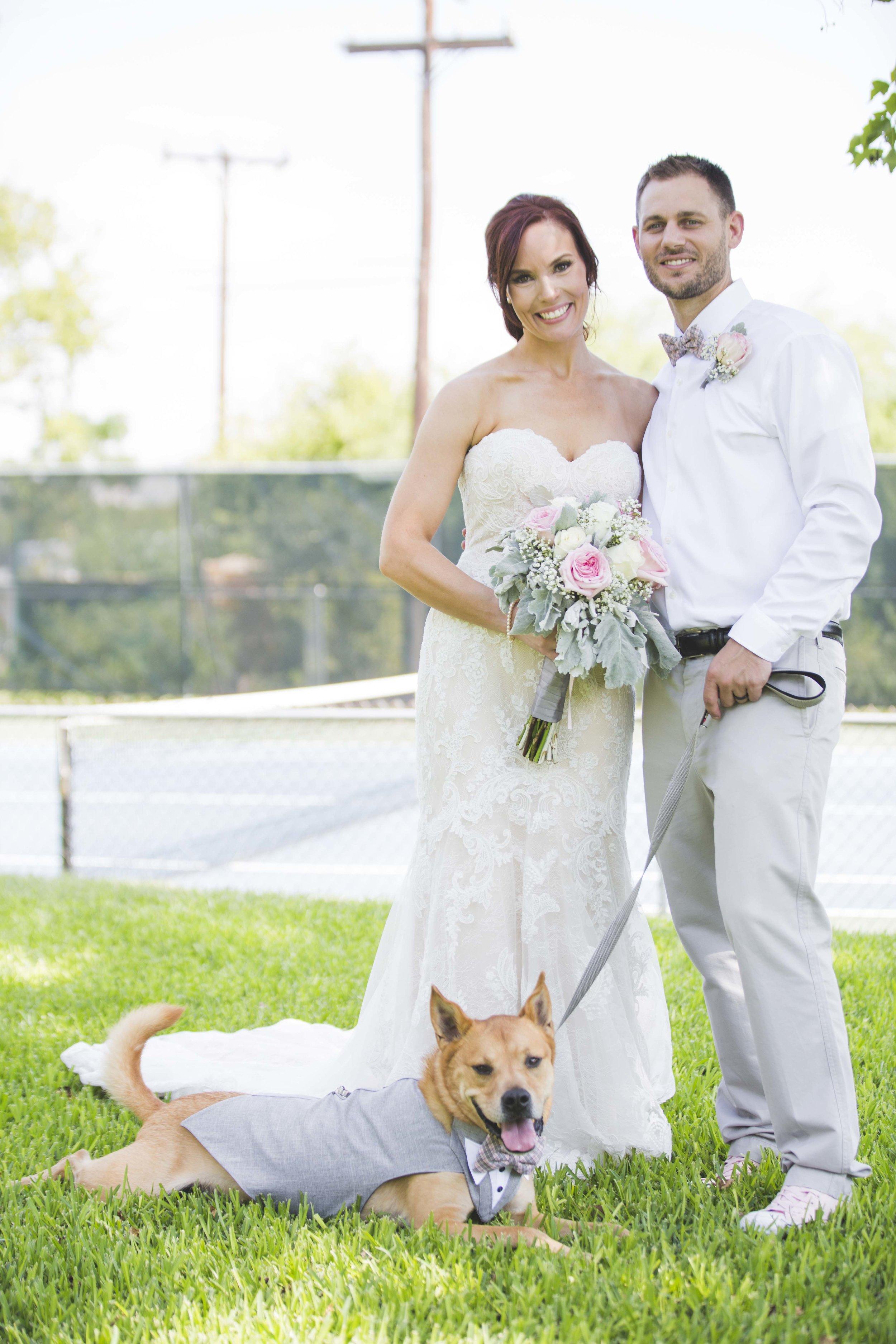 ATGI_Susanna & Matt Wedding_717A7925.jpg