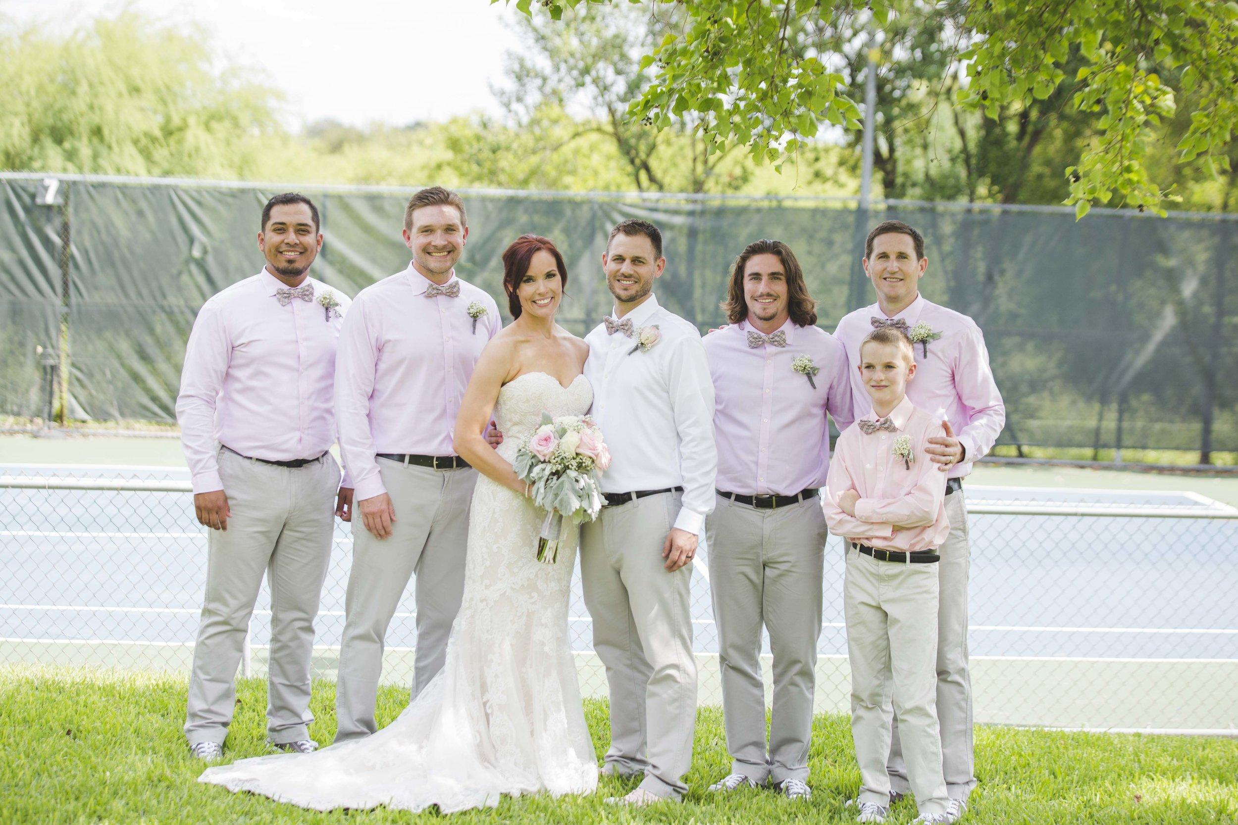 ATGI_Susanna & Matt Wedding_717A8220.jpg