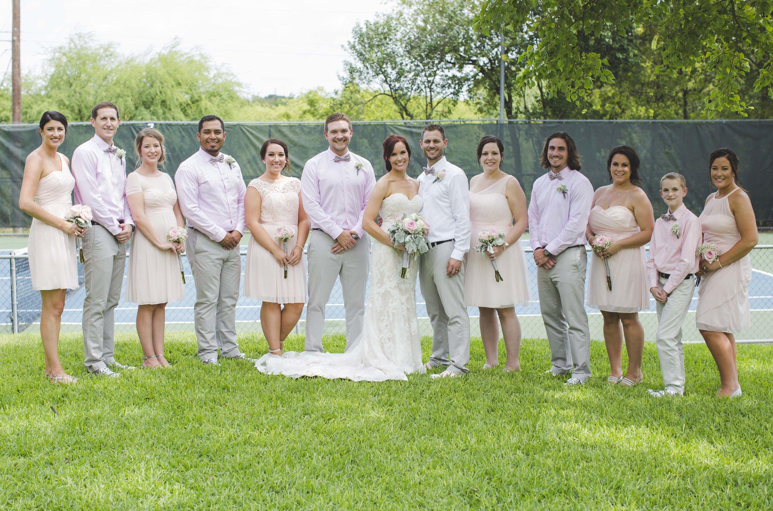 ATGI_Susanna & Matt Wedding_717A8225.jpg