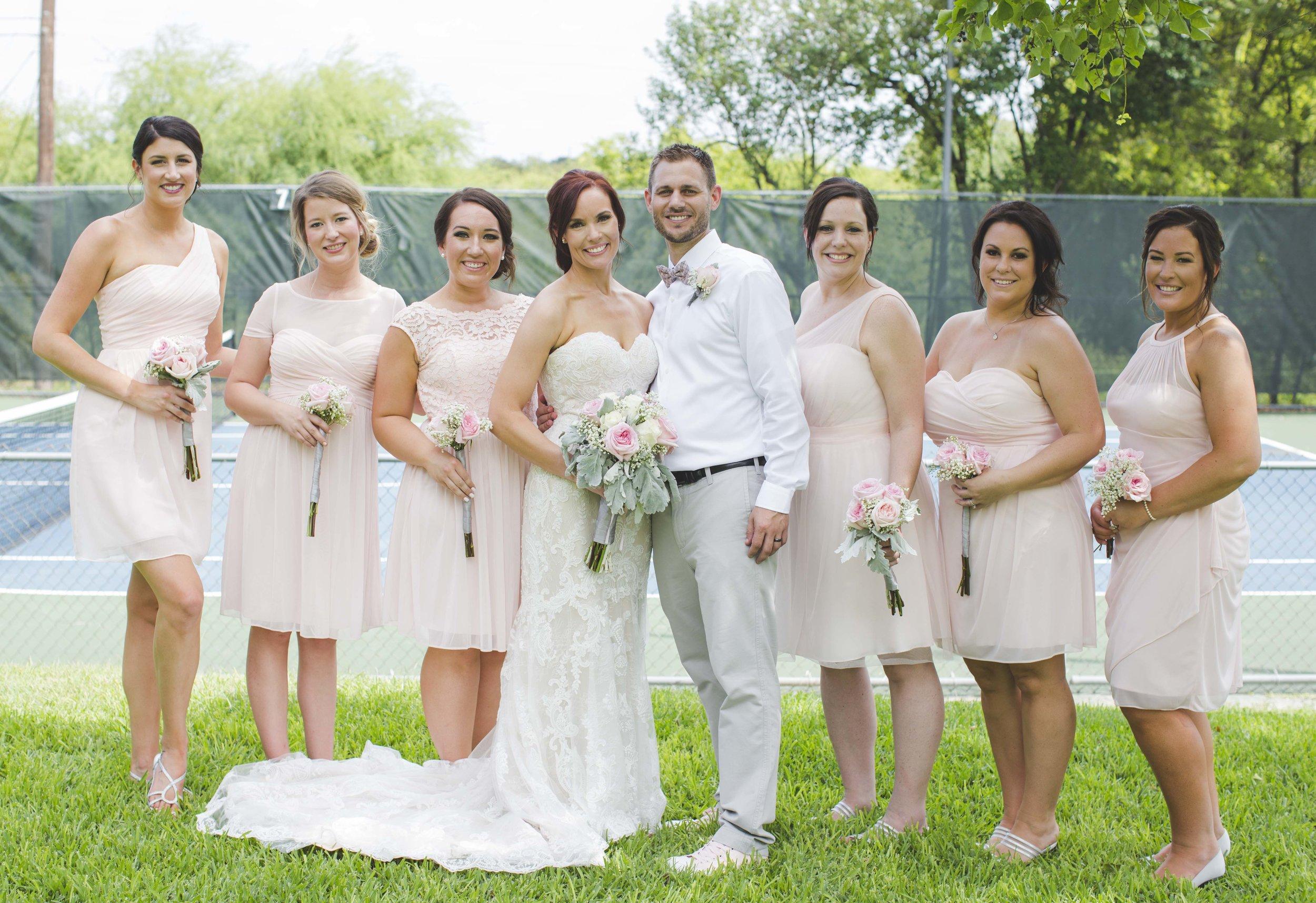 ATGI_Susanna & Matt Wedding_717A8242.jpg
