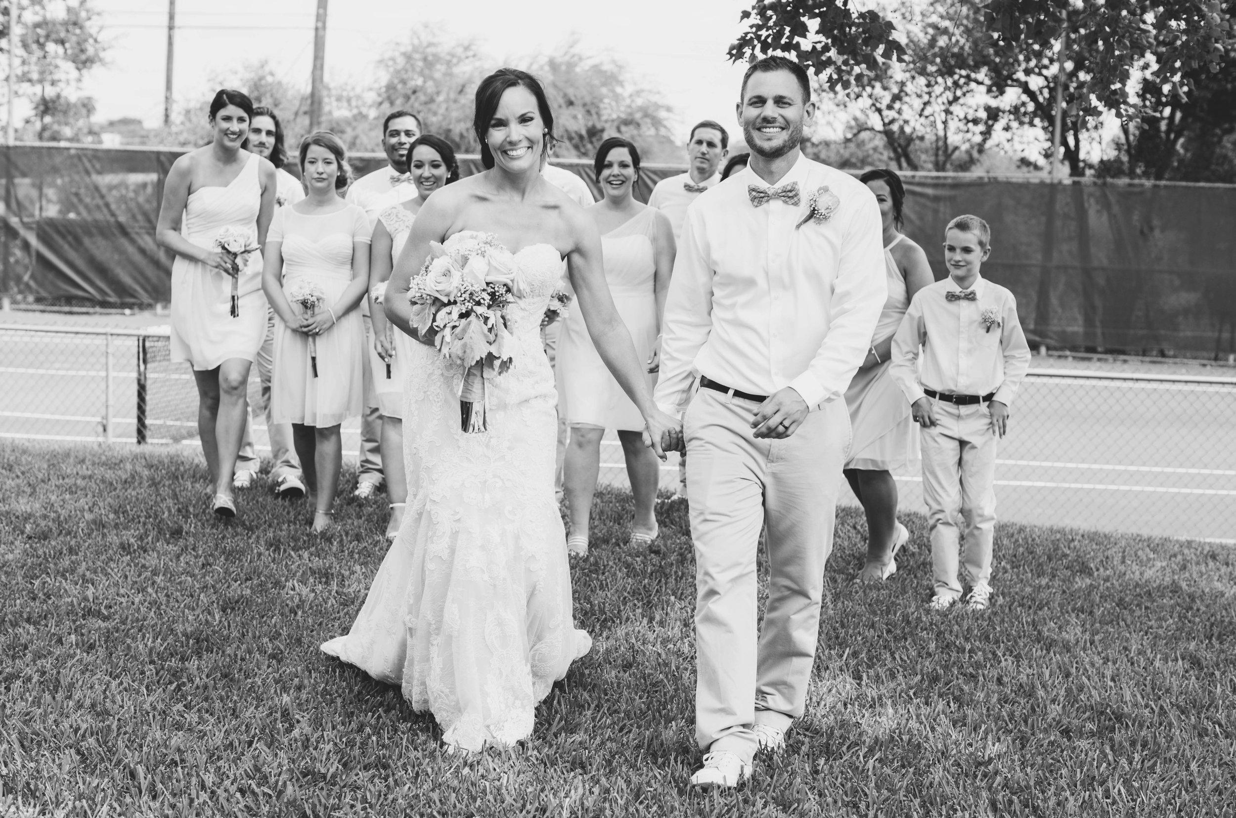 ATGI_Susanna & Matt Wedding_717A8267.jpg