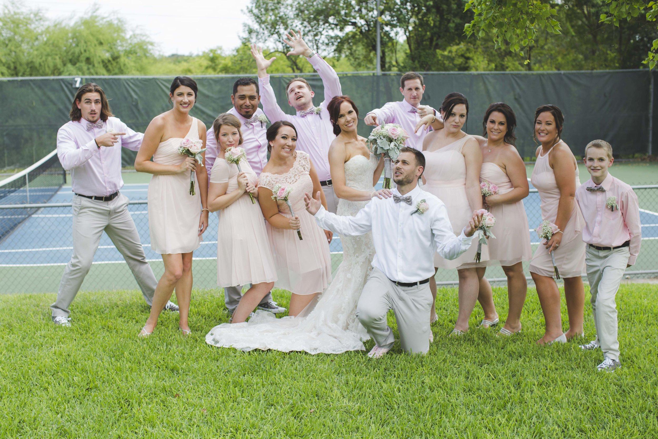 ATGI_Susanna & Matt Wedding_717A8259.jpg