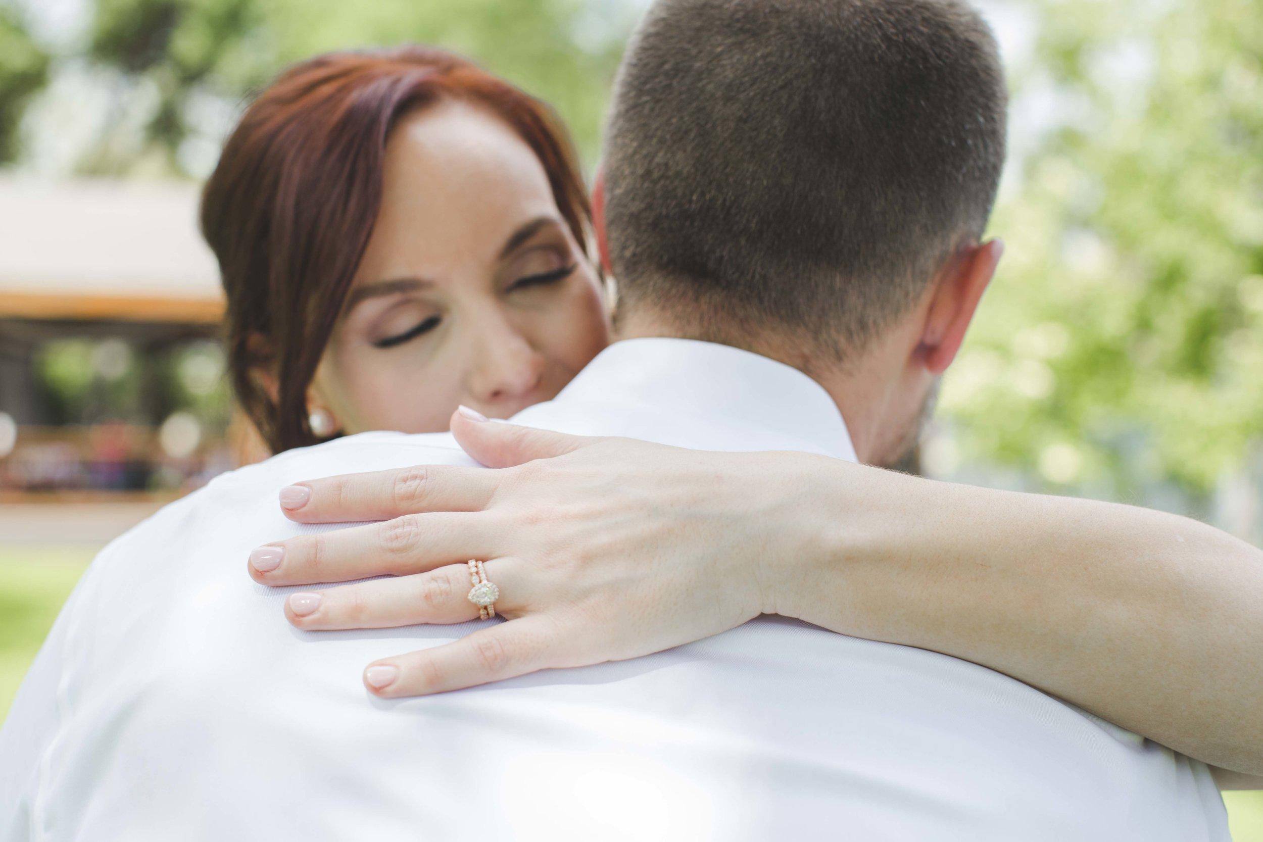 ATGI_Susanna & Matt Wedding_717A8311.jpg