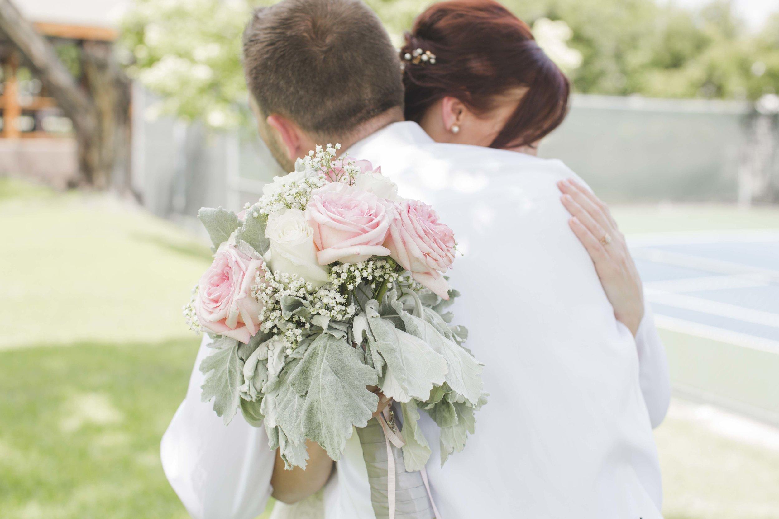 ATGI_Susanna & Matt Wedding_717A8300.jpg